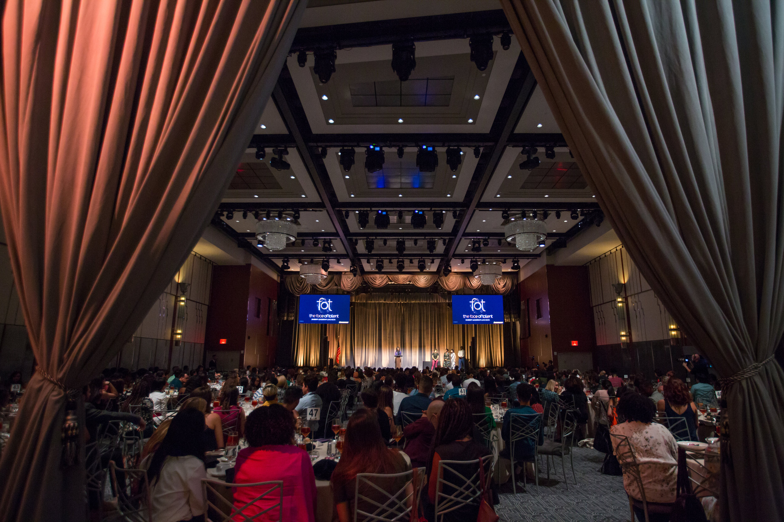 4As_MAIP_FOT_Luncheon_2018_Margarita_Corporan-223.jpg