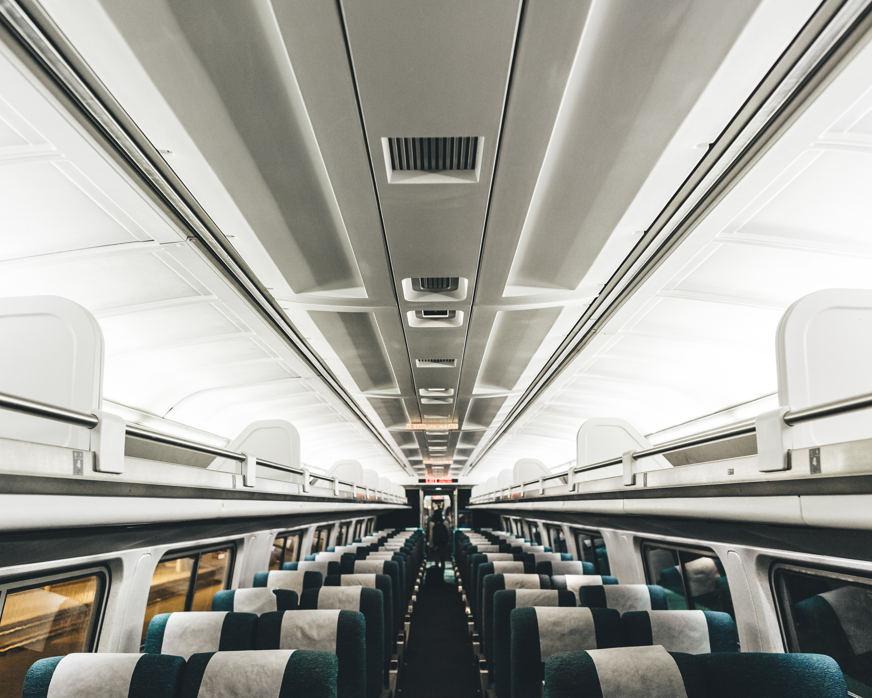 PPAmtrak Train Ride-6.jpg