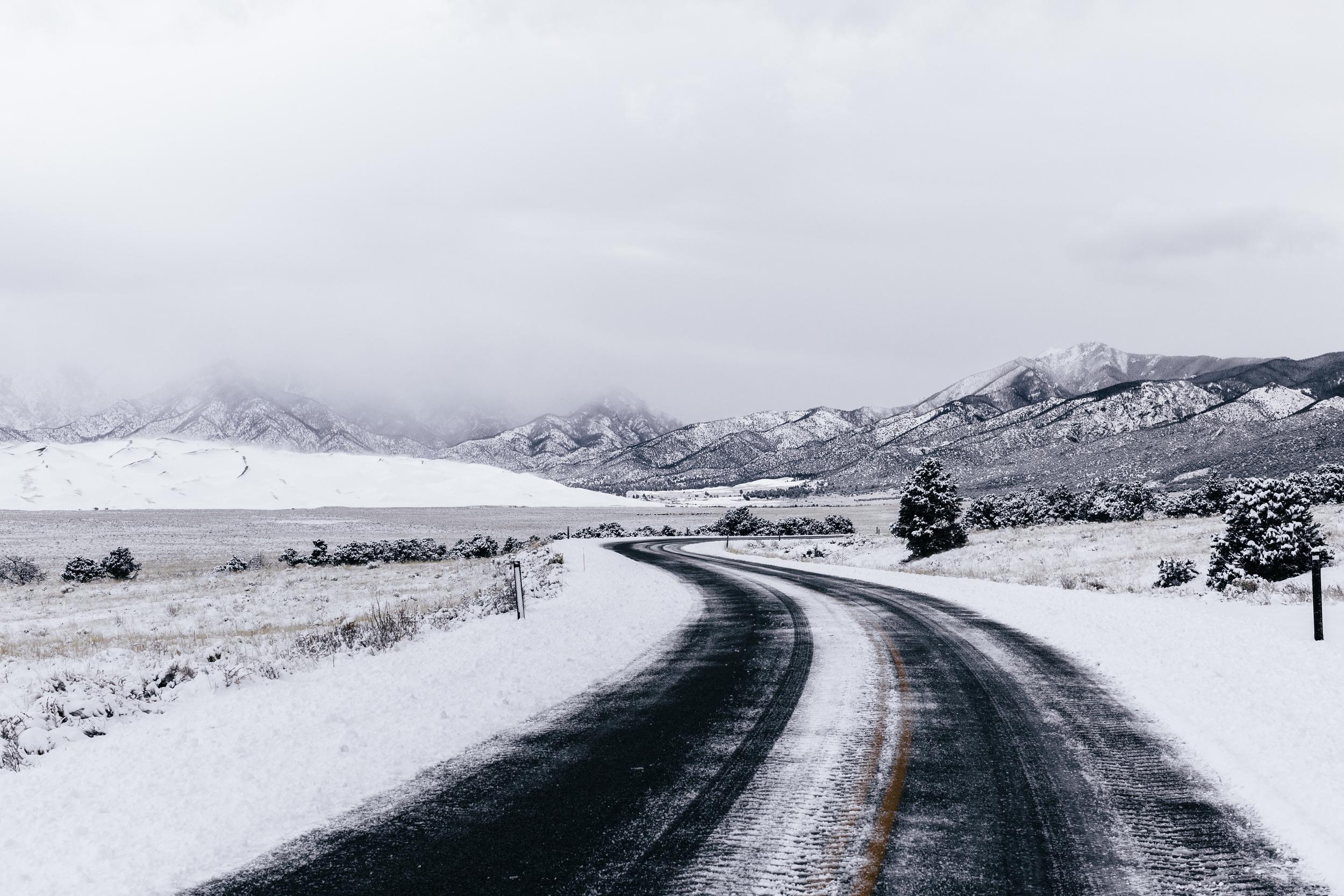 road trip-33.jpg