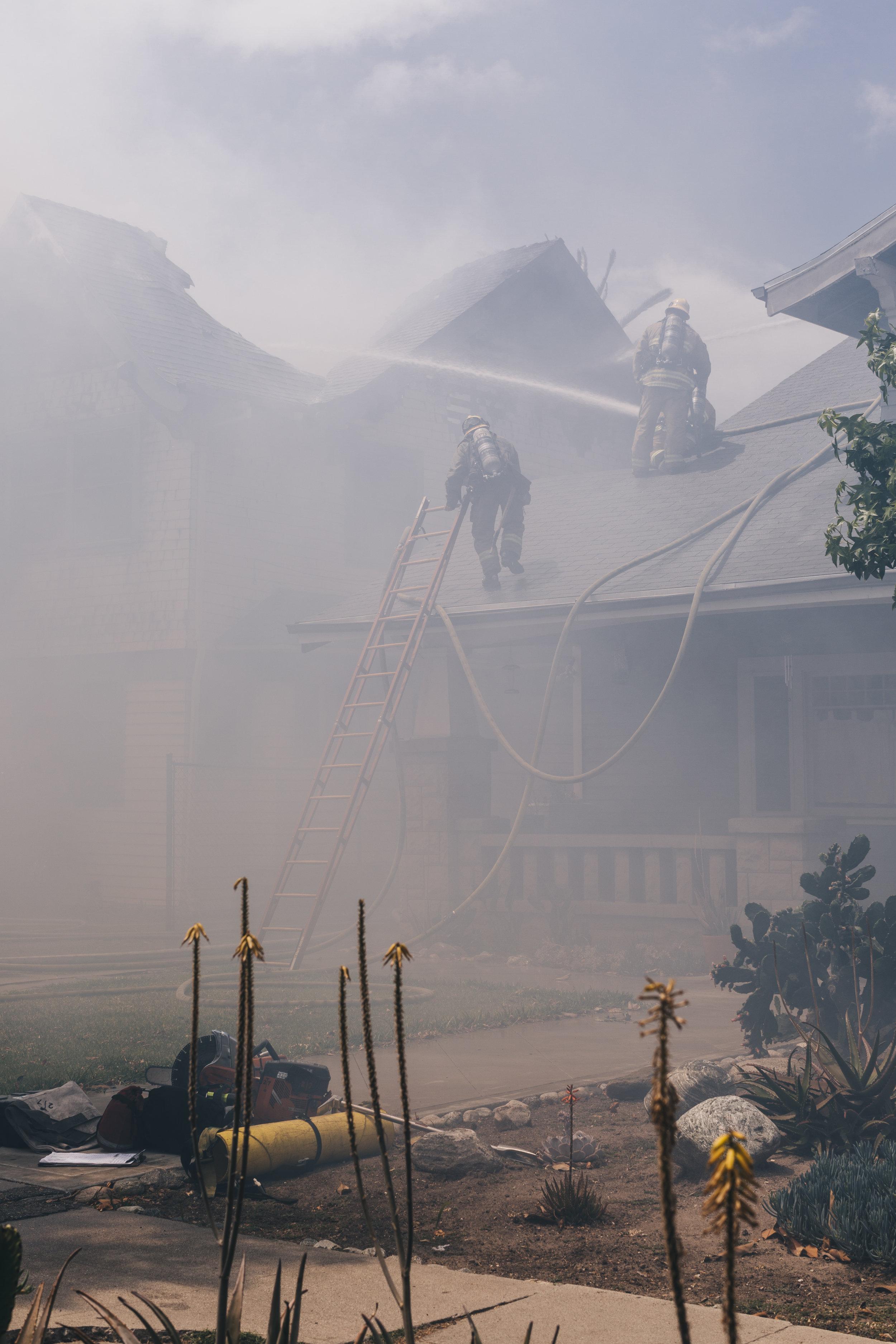 Koreatown Fire-26.jpg