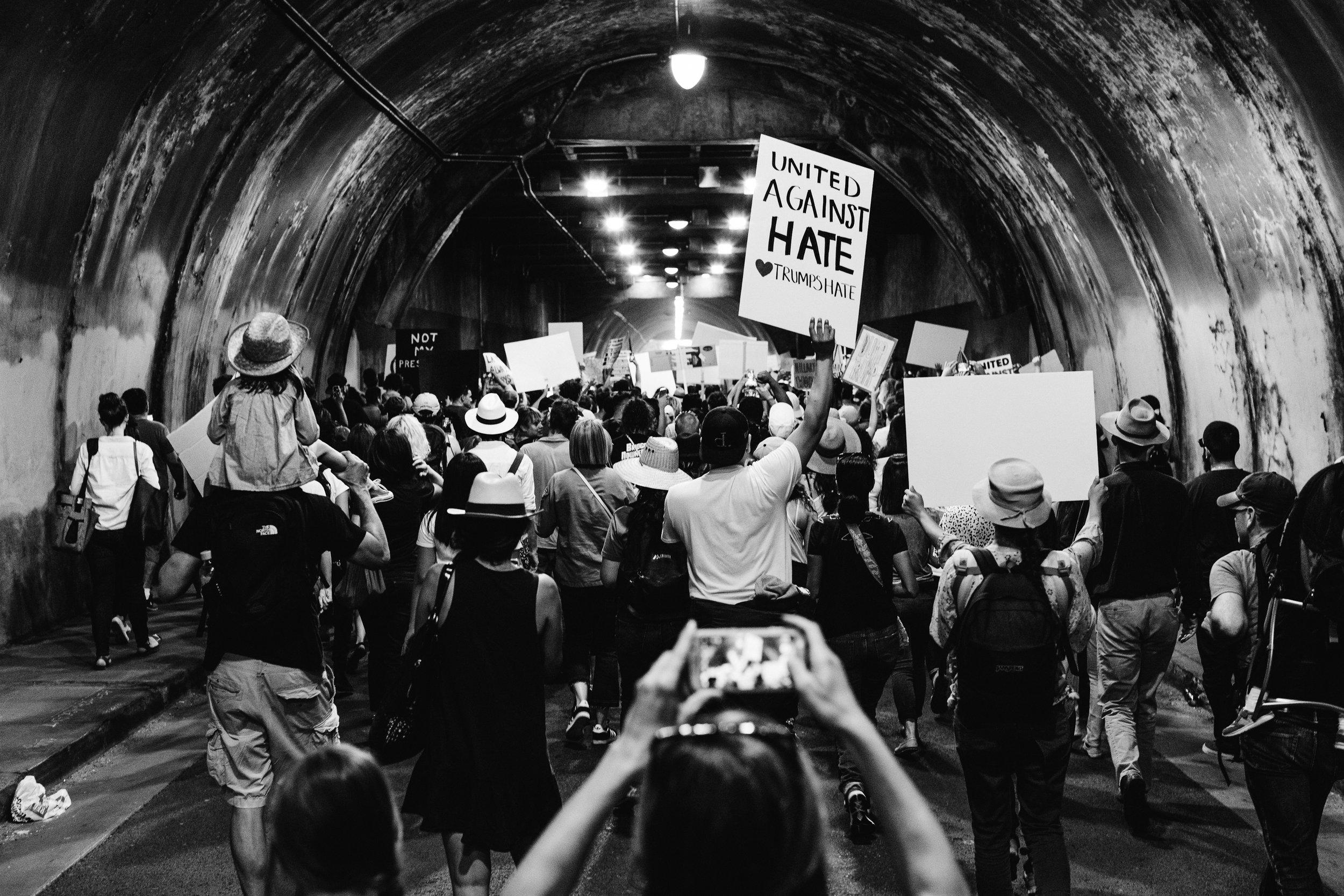 Protest-22.jpg