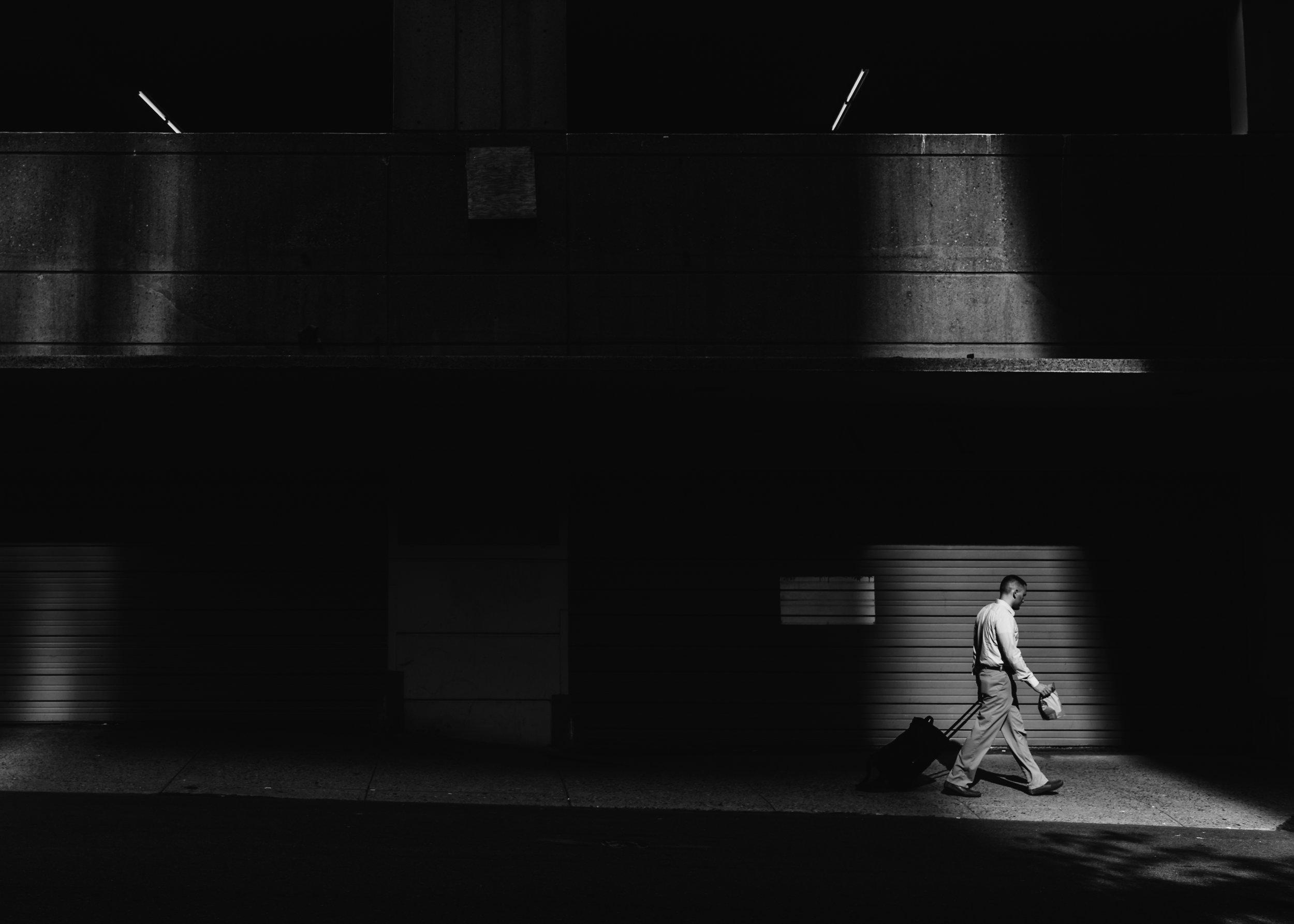 Web street-3.jpg
