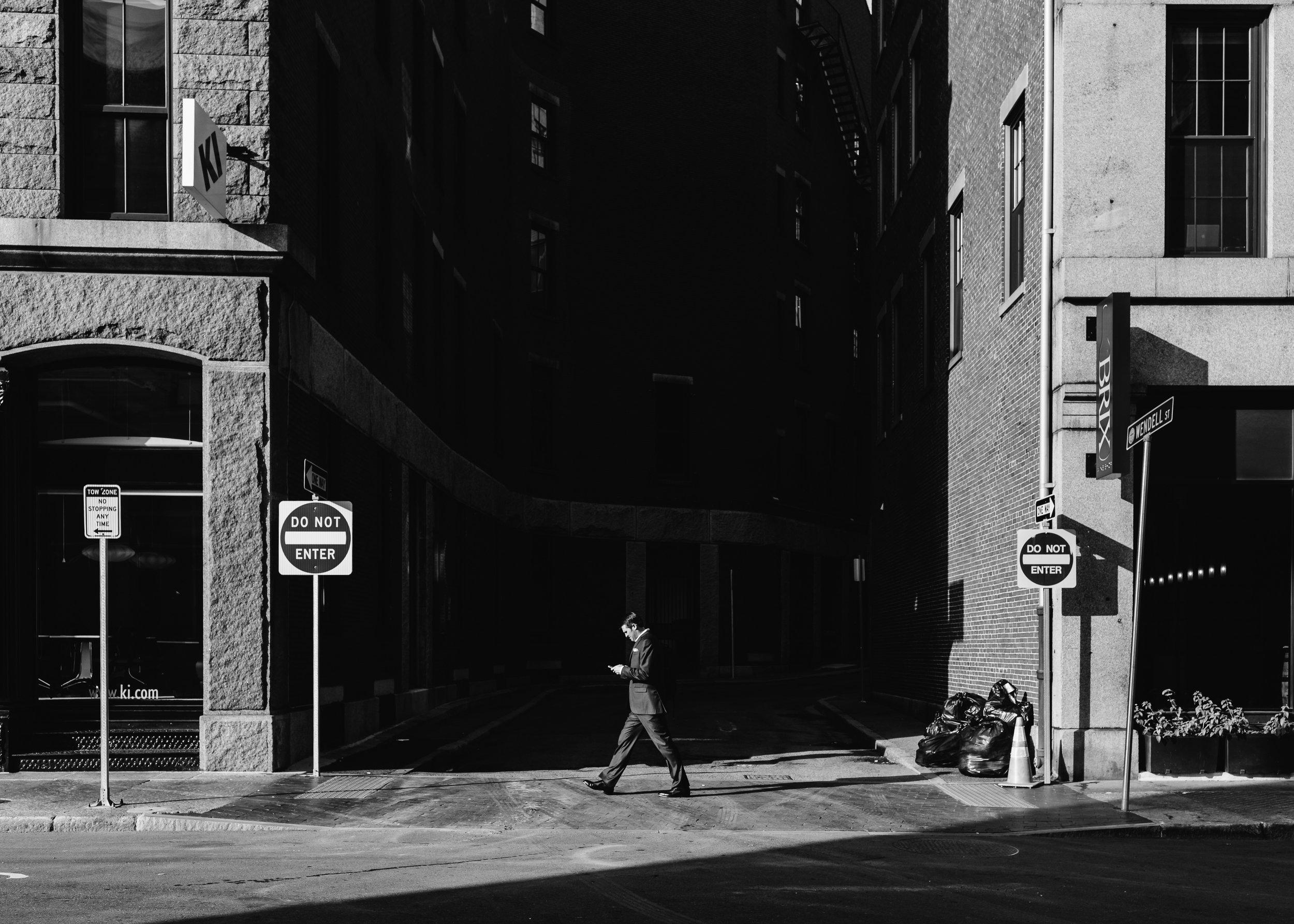Web street-6.jpg
