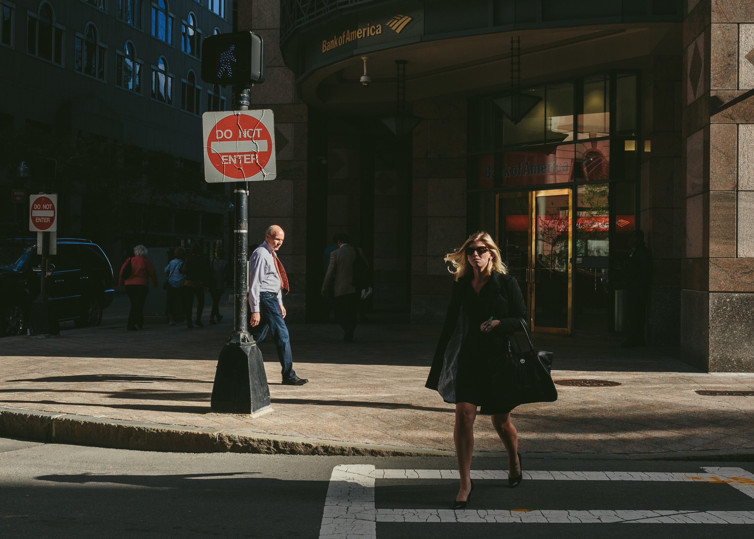 Web street-18.jpg