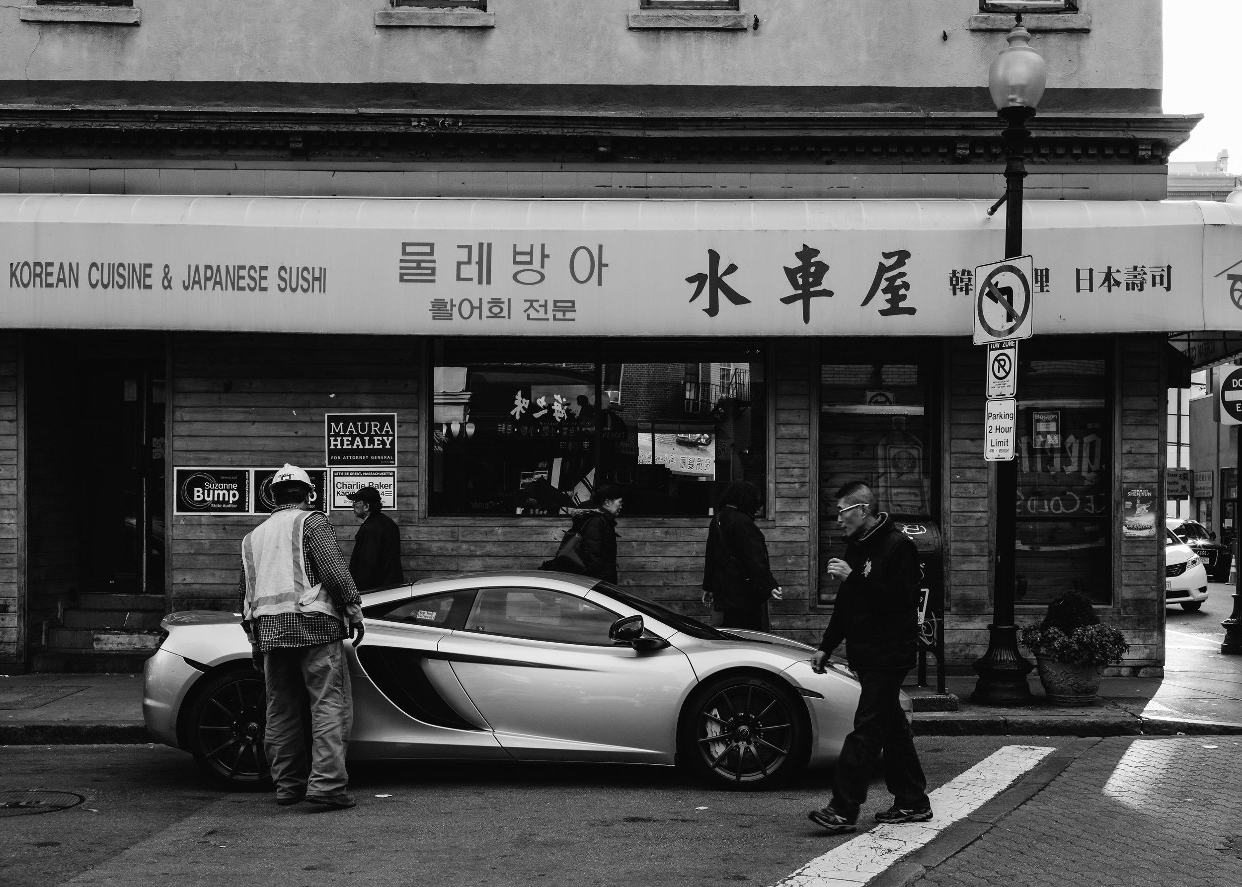 Web street-24.jpg
