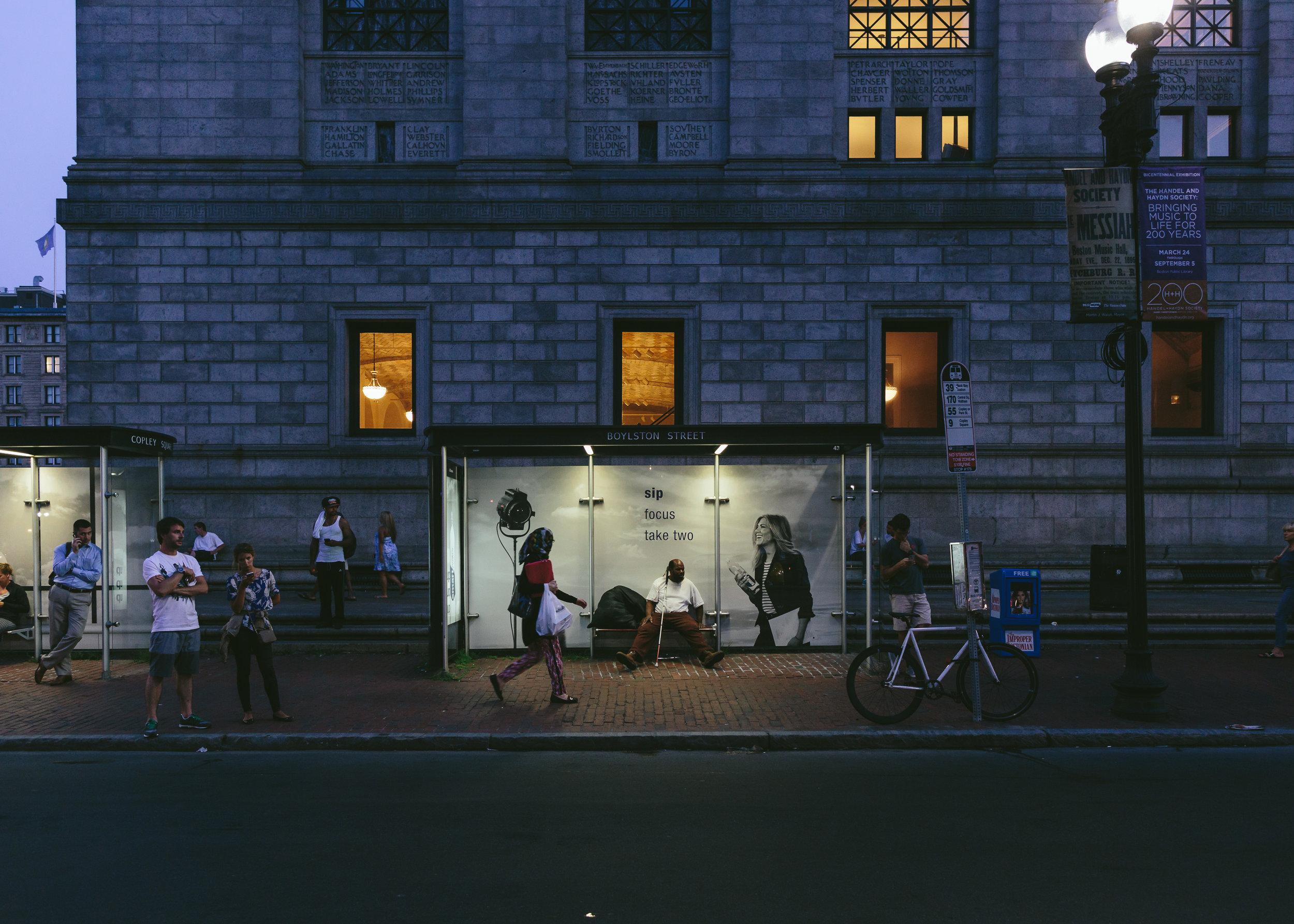 Web street-76.jpg