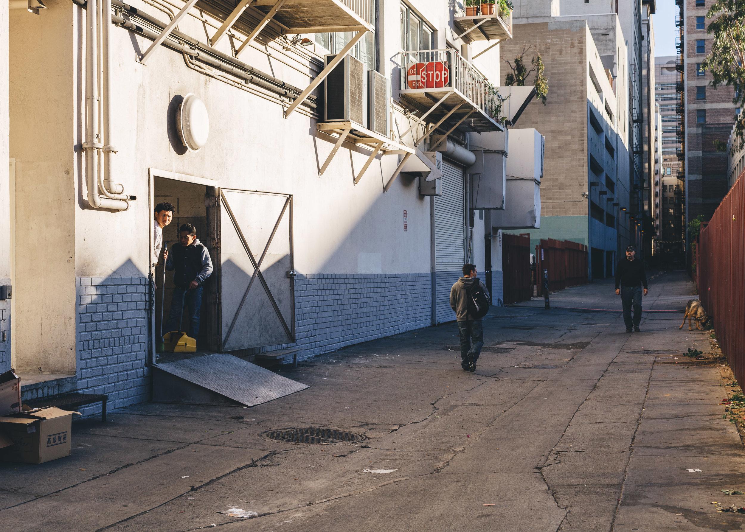 Web street-104.jpg