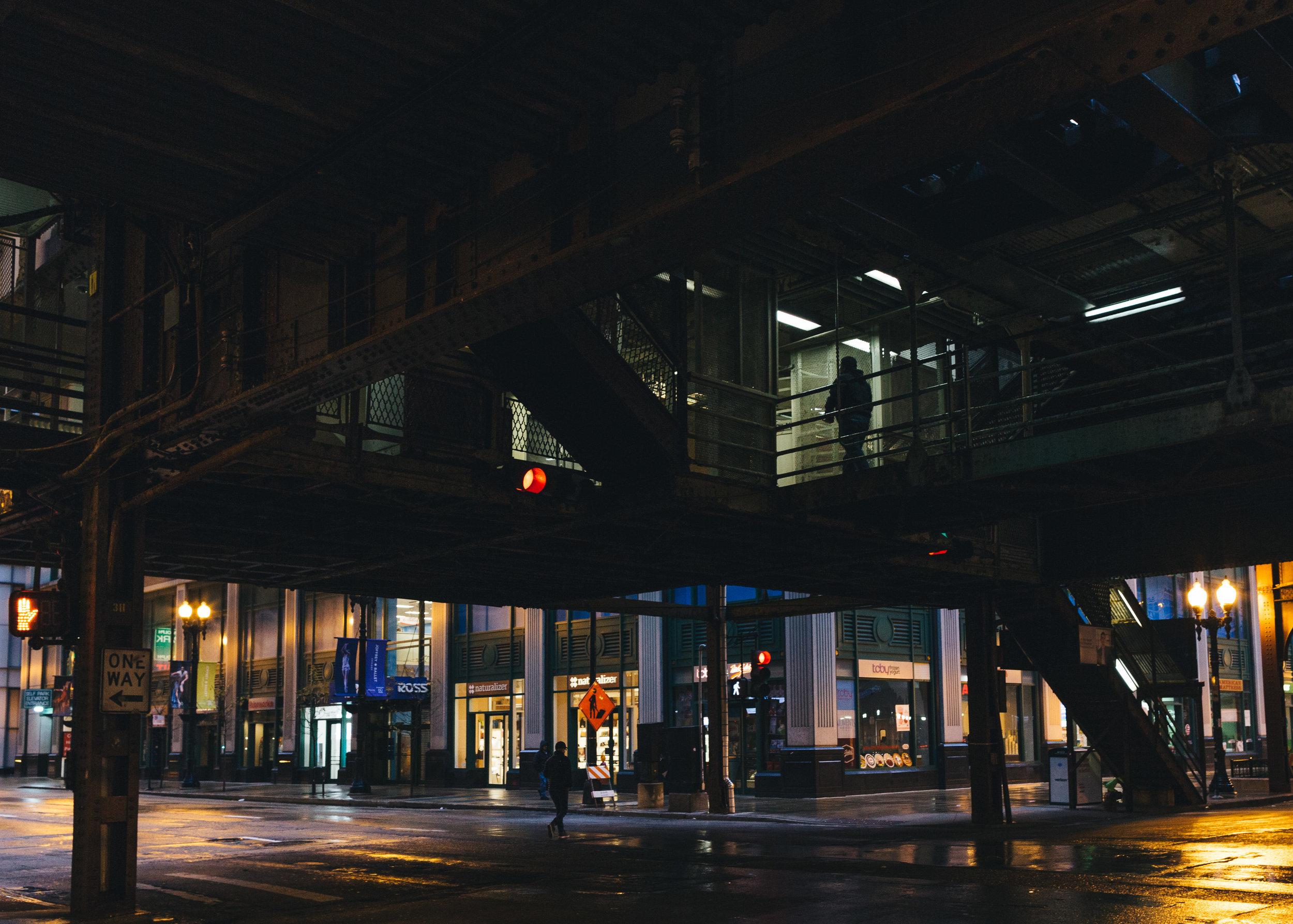 web street-155.jpg
