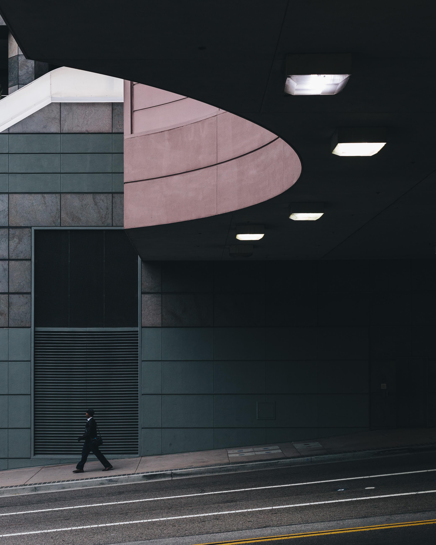 web street-164.jpg