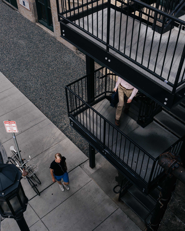 web street-181.jpg