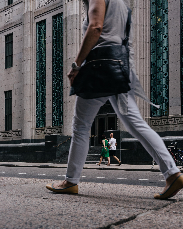 web street-185.jpg