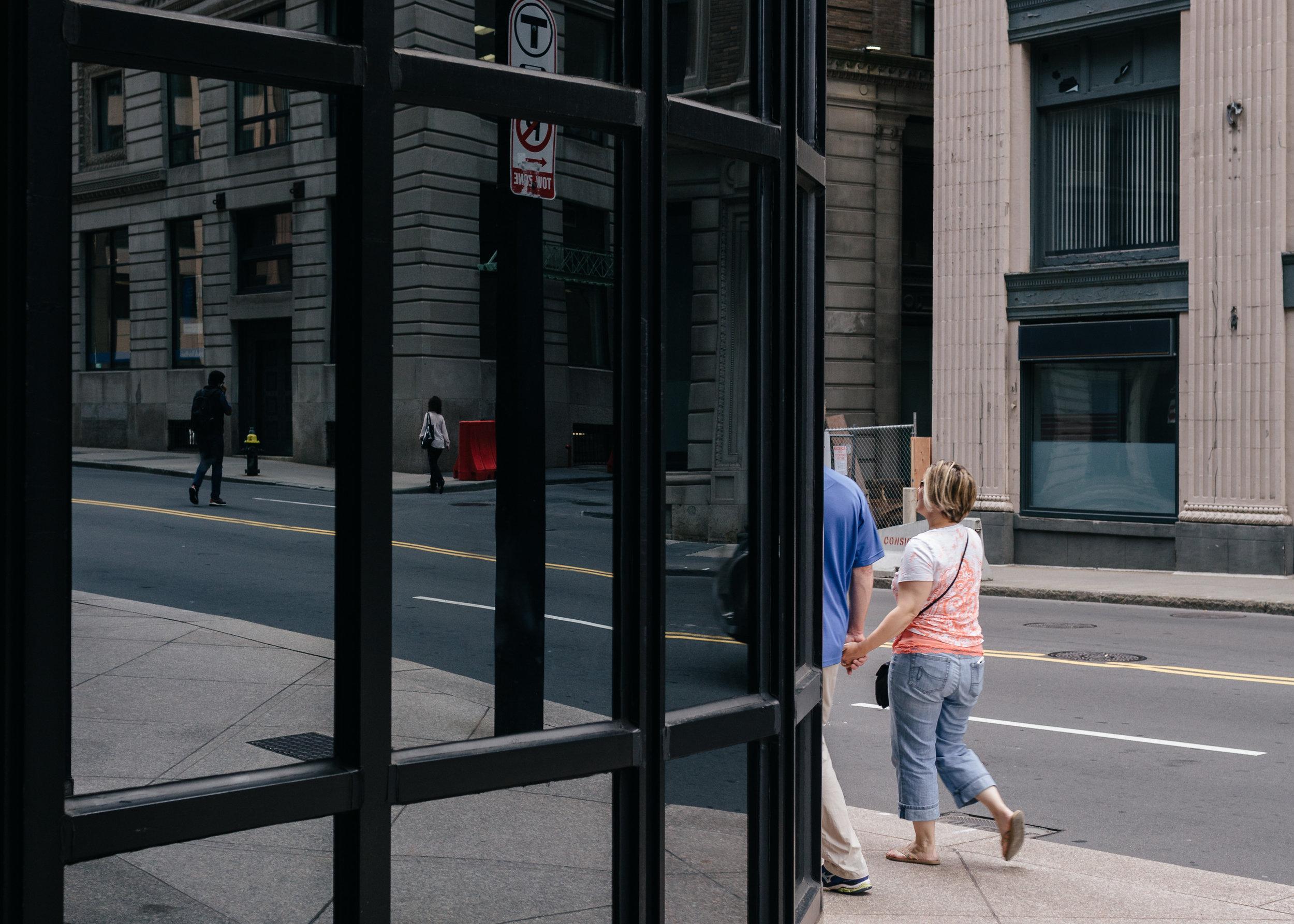 web street-186.jpg