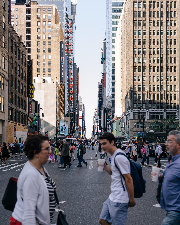 web street-189.jpg