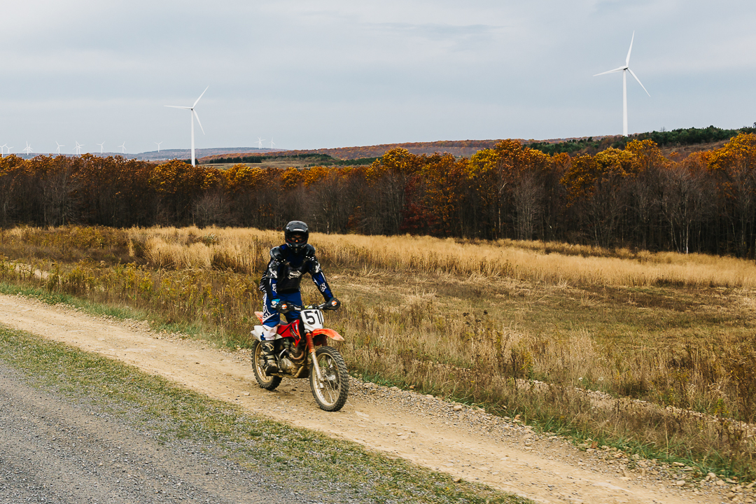 windfarms-2.jpg