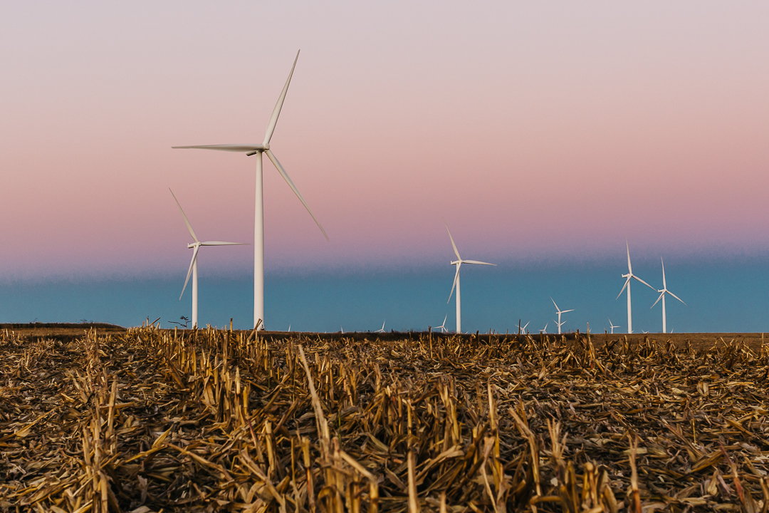 windfarms-5.jpg