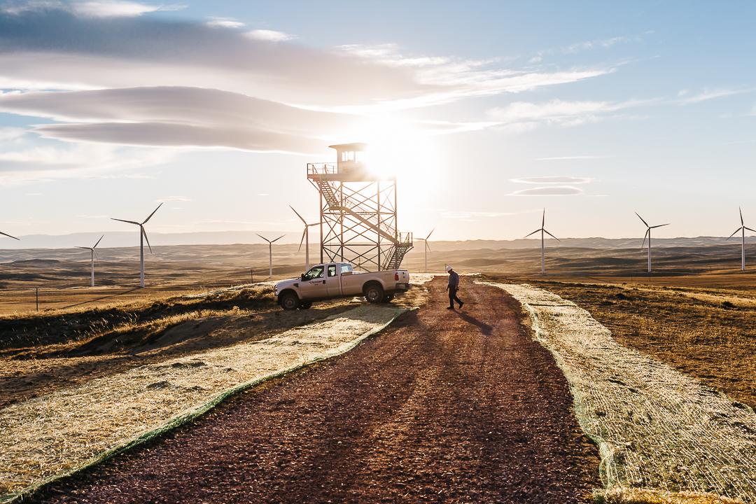 windfarms-8.jpg