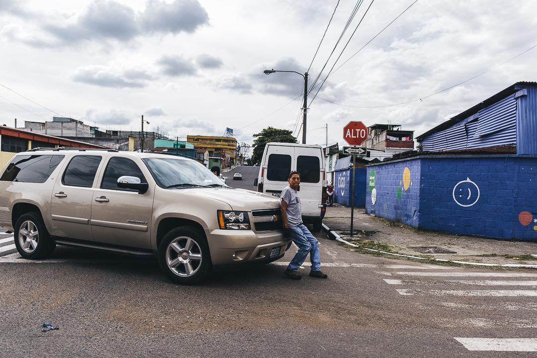 guatemala-10.jpg