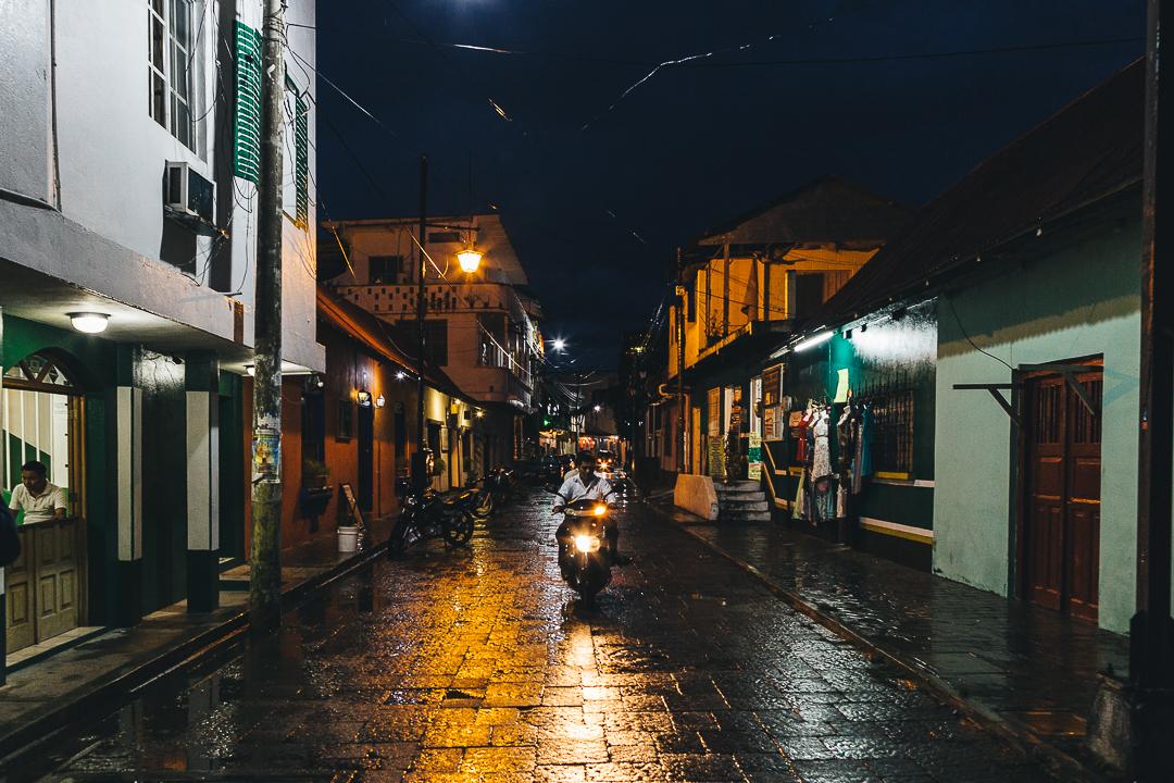 guatemala-11.jpg