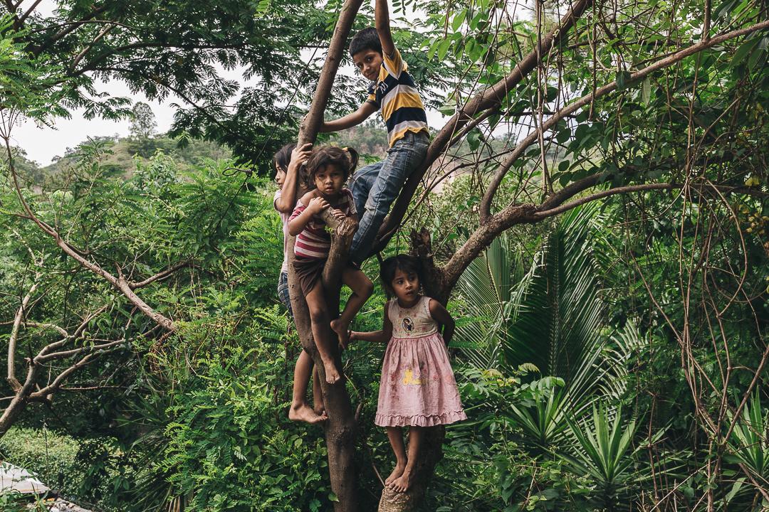 guatemala-13.jpg