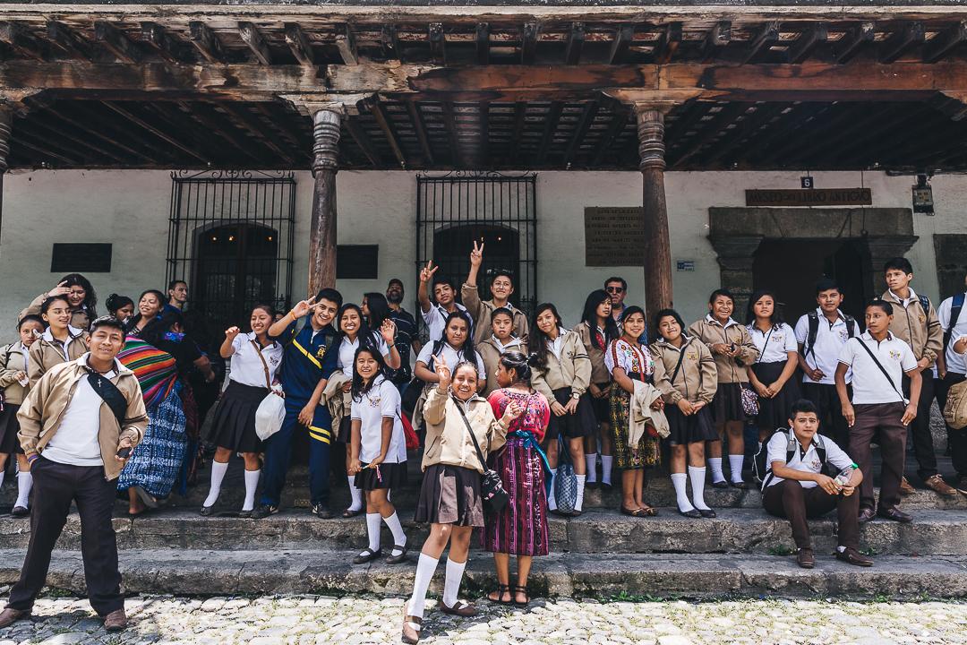 guatemala-21.jpg