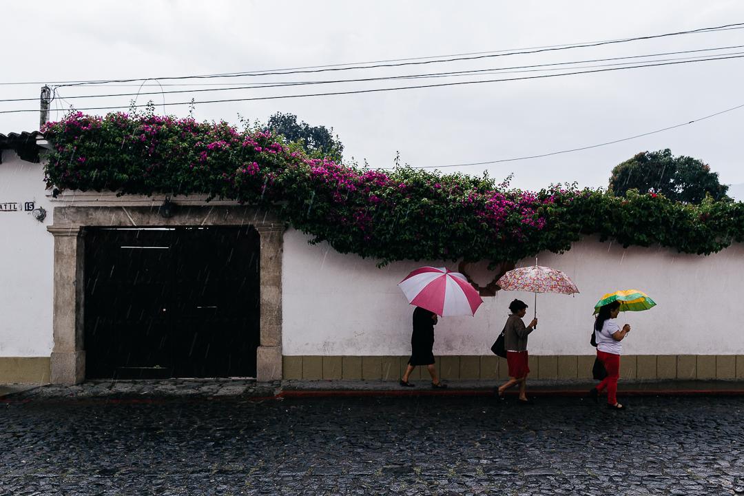 guatemala-23.jpg
