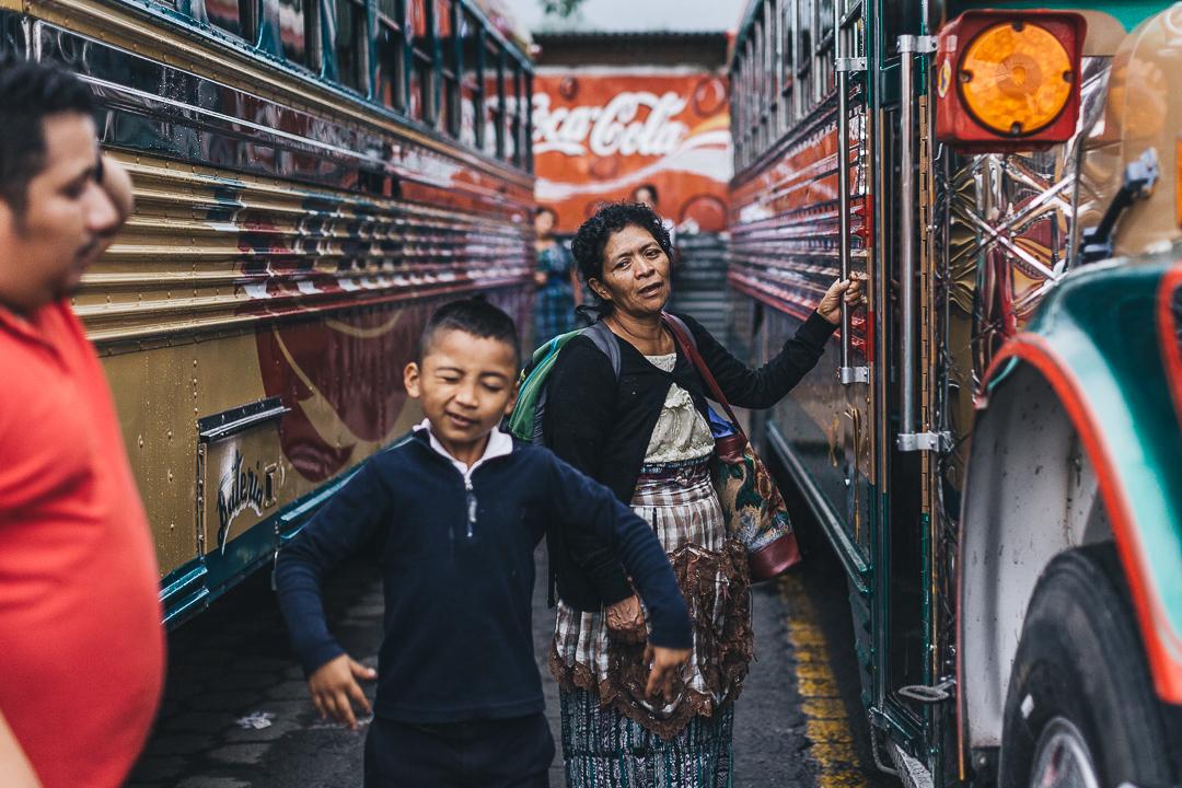 guatemala-26.jpg