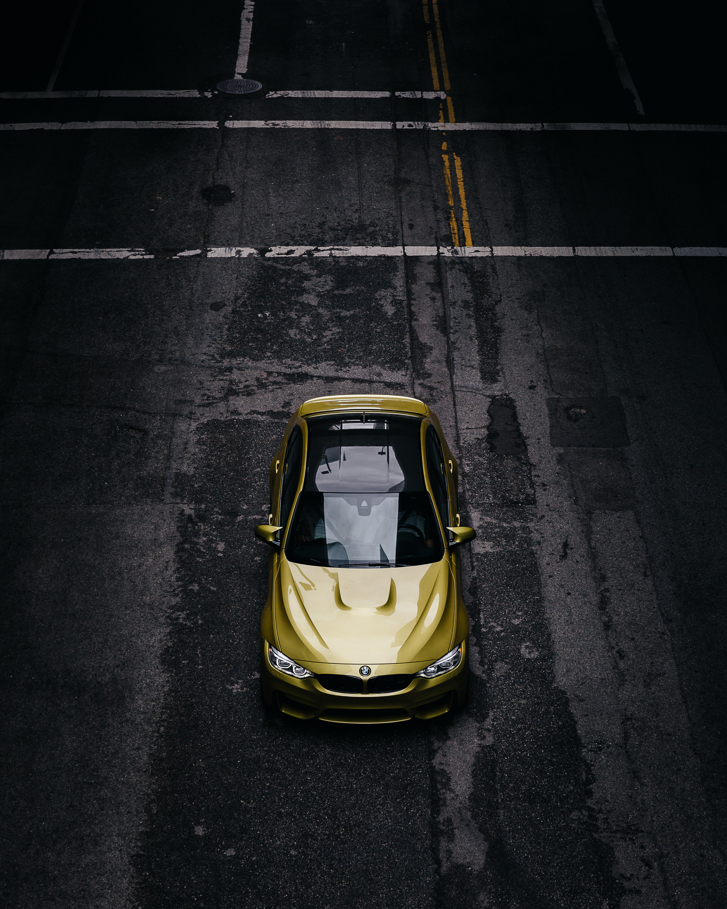 BMW-9.jpg