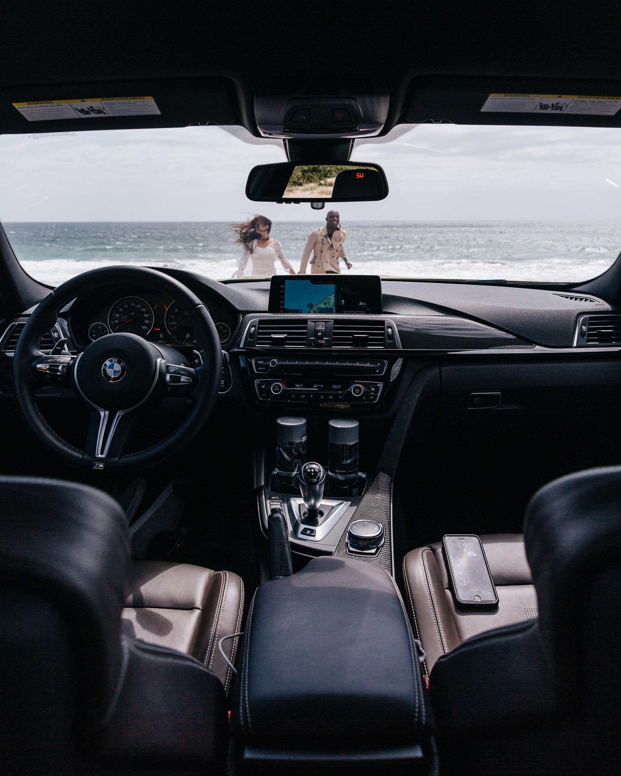 BMW-23.jpg