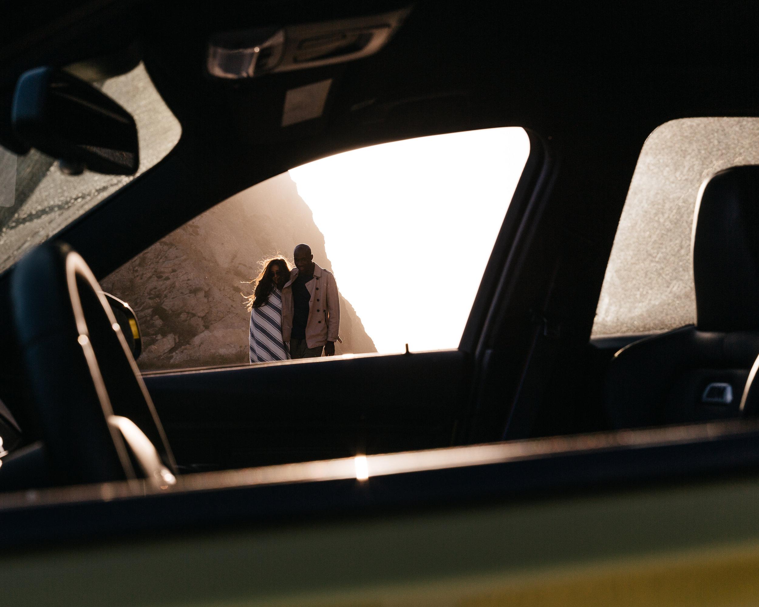 BMW-36.jpg