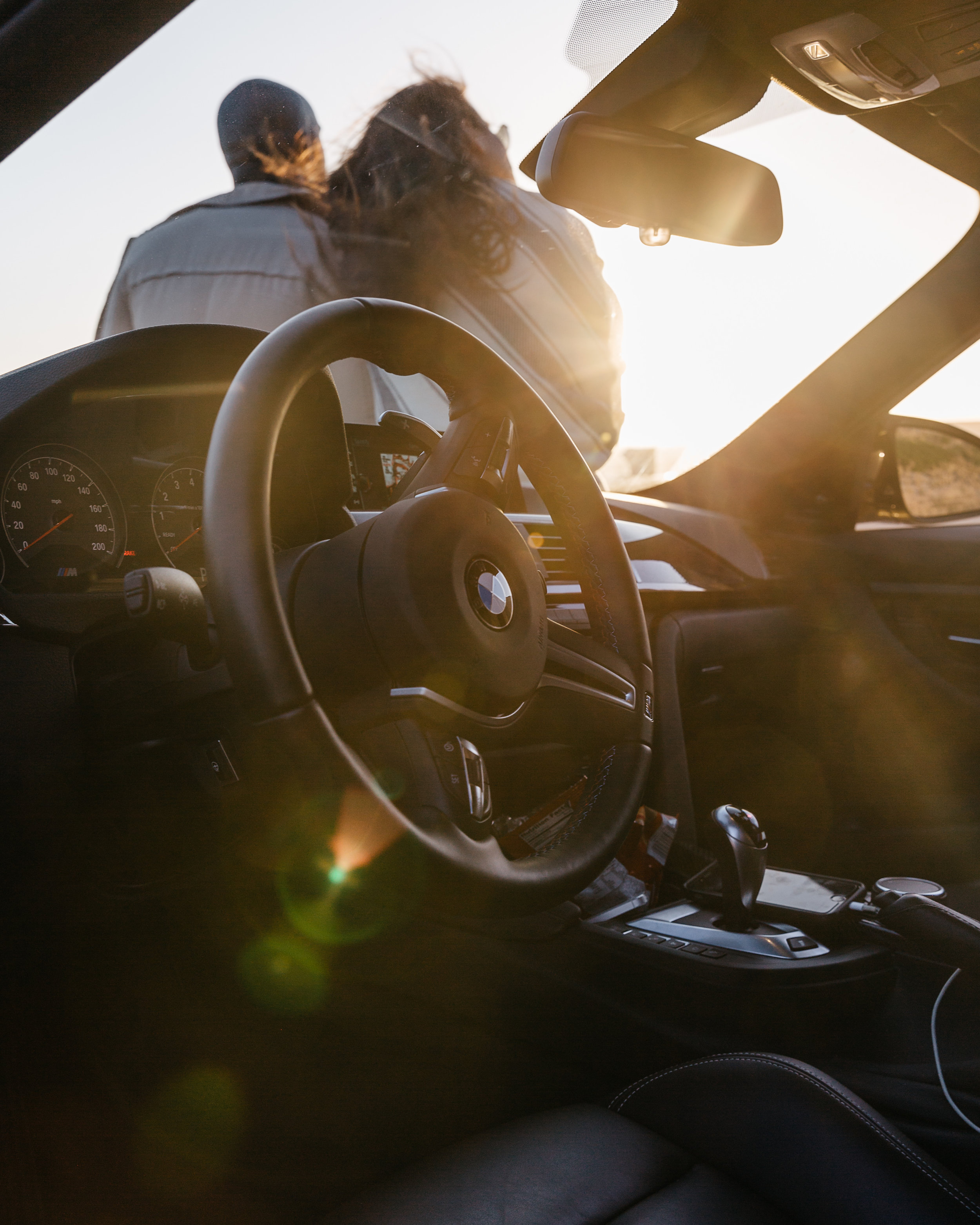 BMW-40.jpg