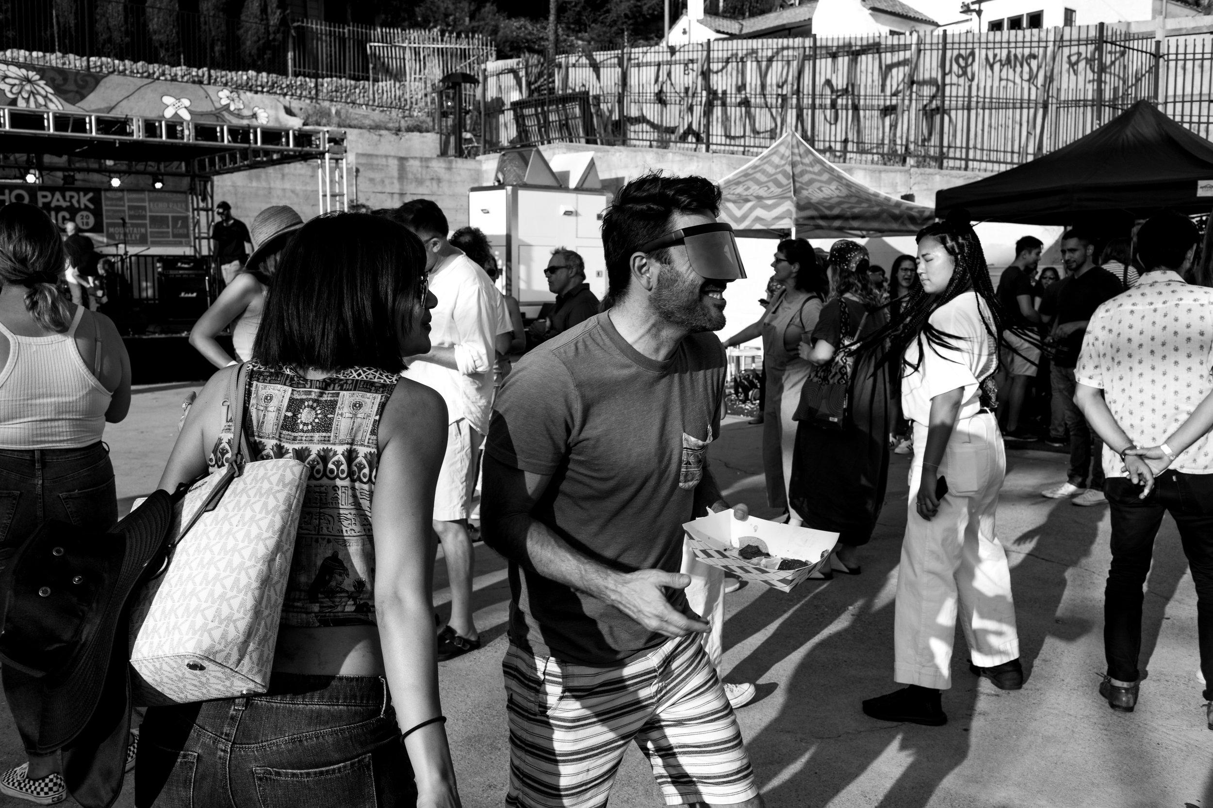 Echo Park Rising-2.jpg