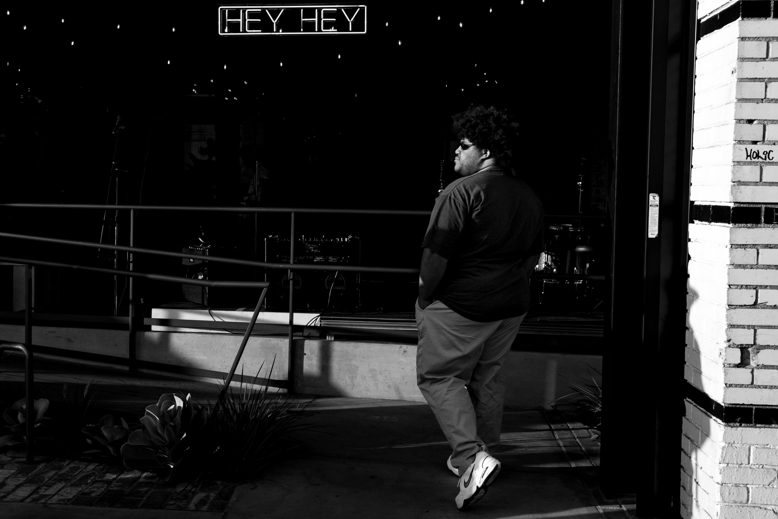 Echo Park Rising-4.jpg