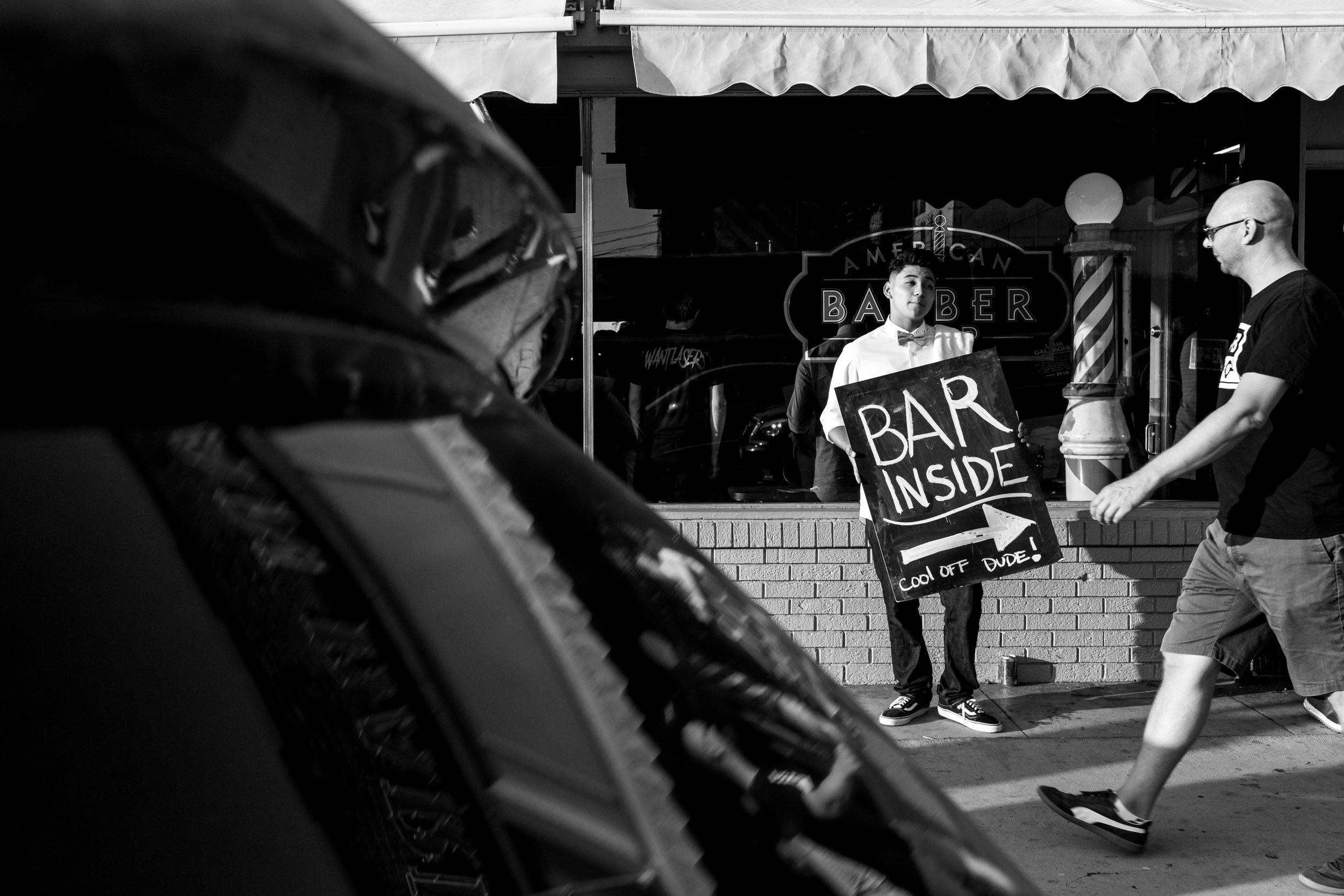 Echo Park Rising-5.jpg