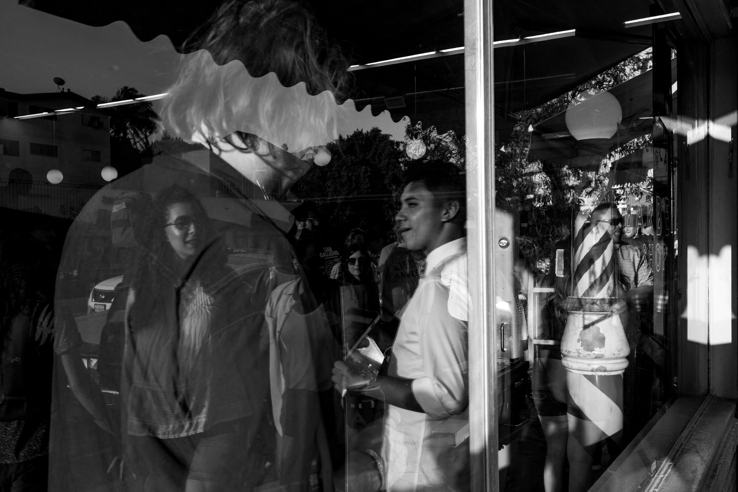 Echo Park Rising-6.jpg