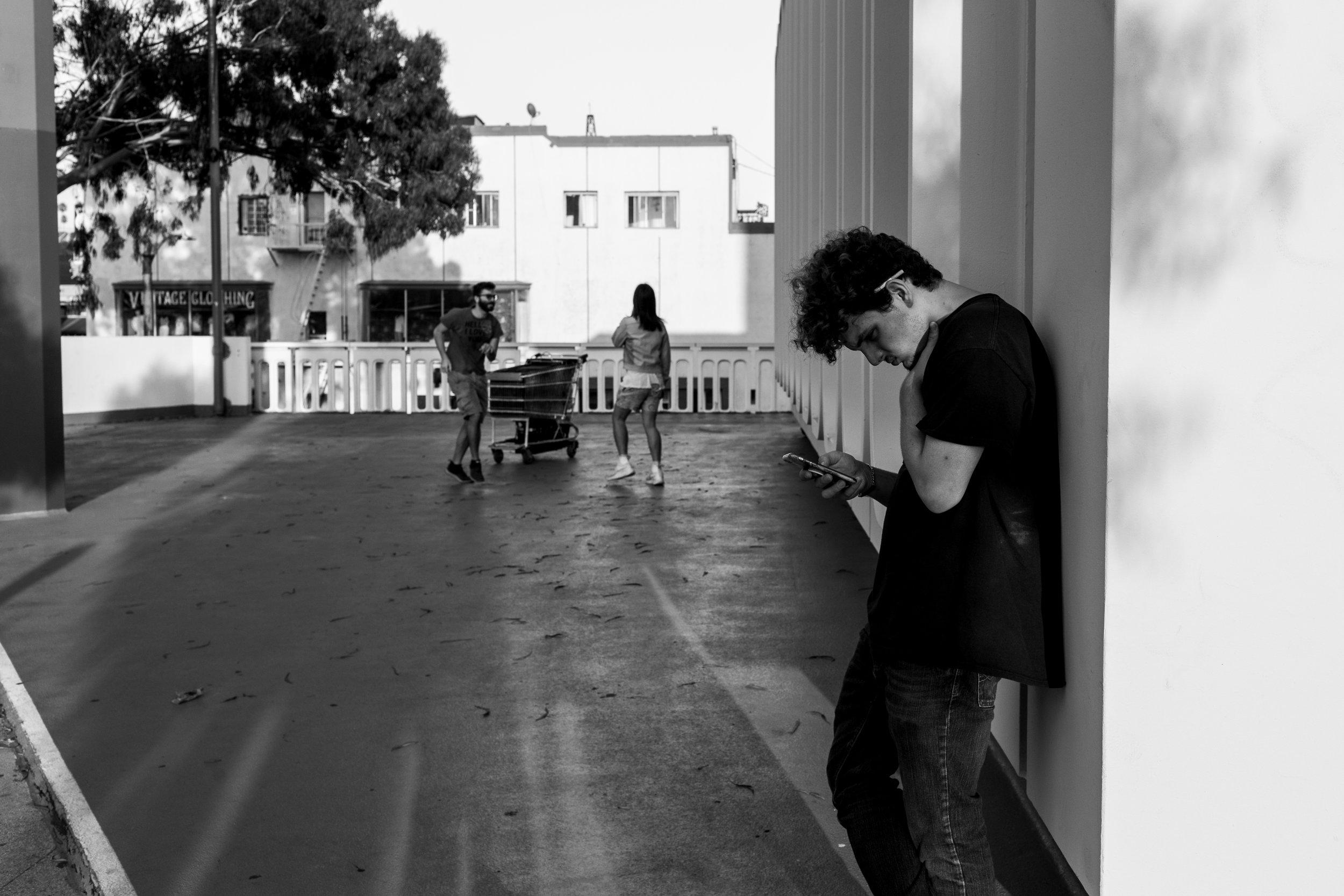 Echo Park Rising-7.jpg