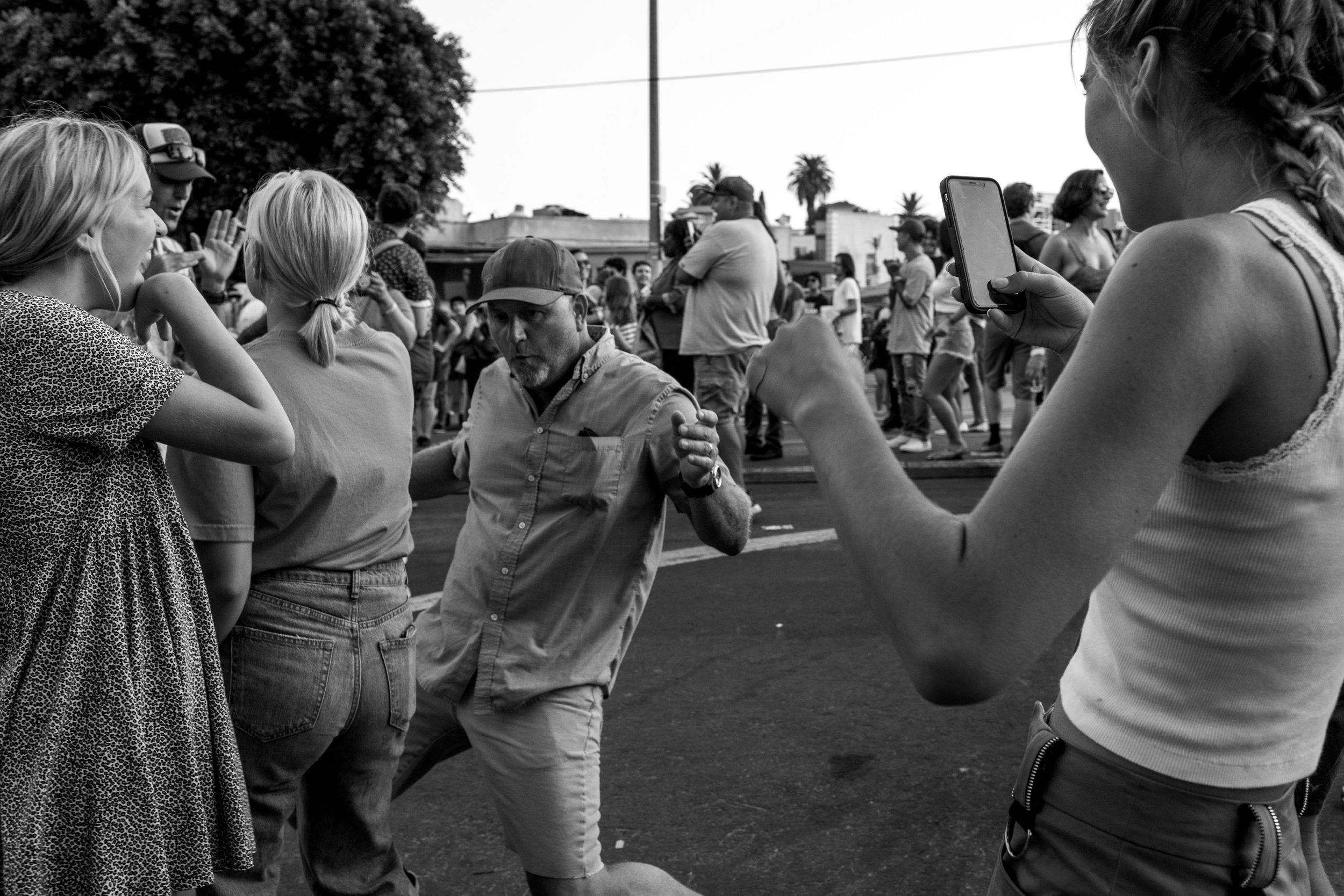 Echo Park Rising-8.jpg