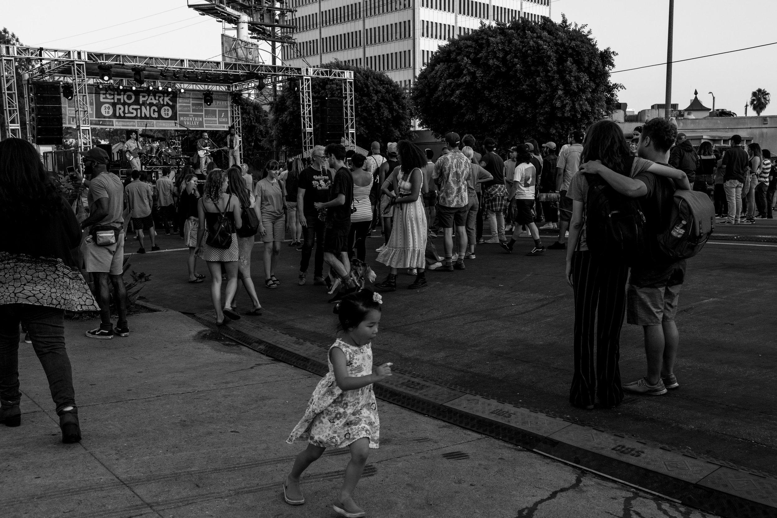 Echo Park Rising-9.jpg