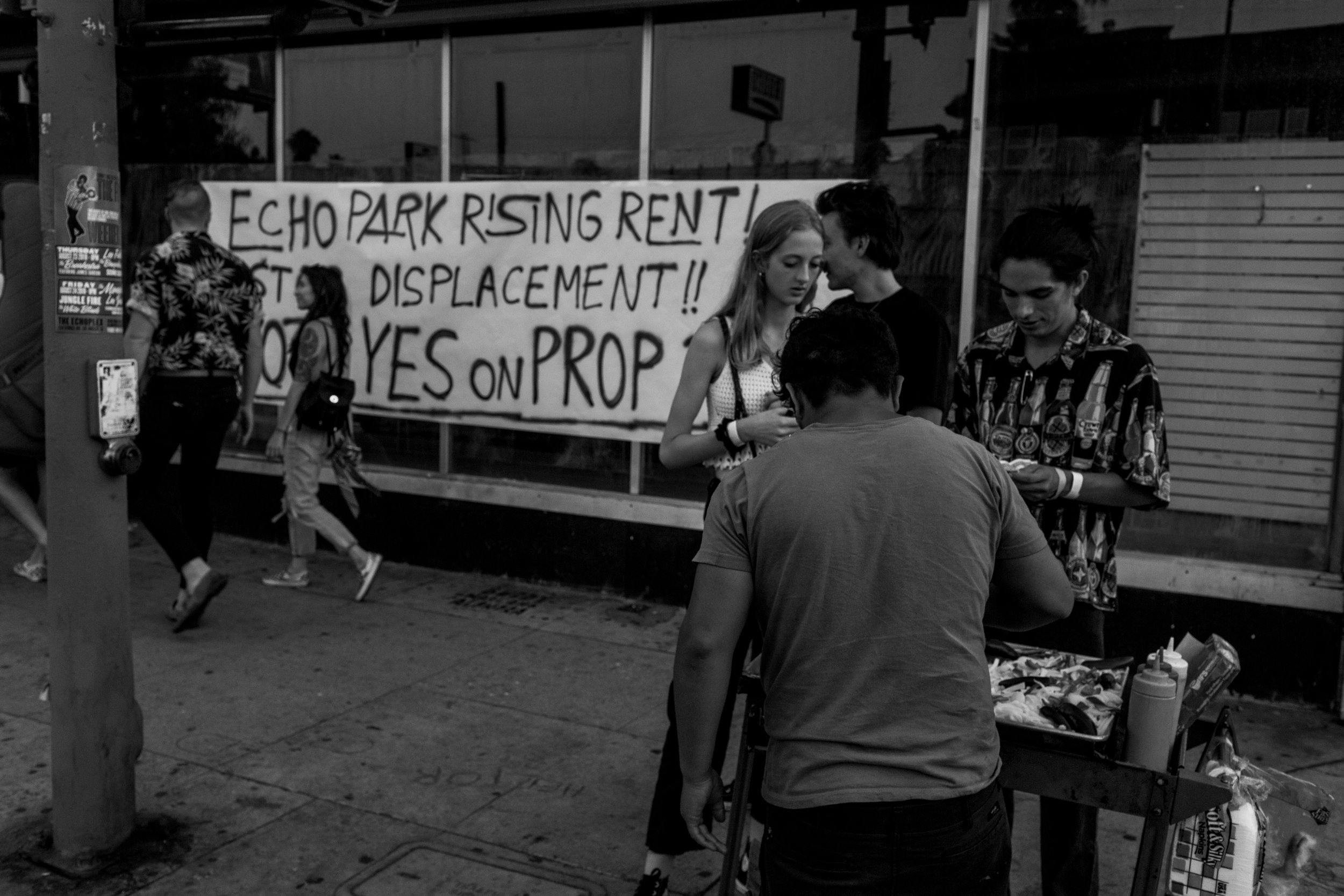Echo Park Rising-11.jpg