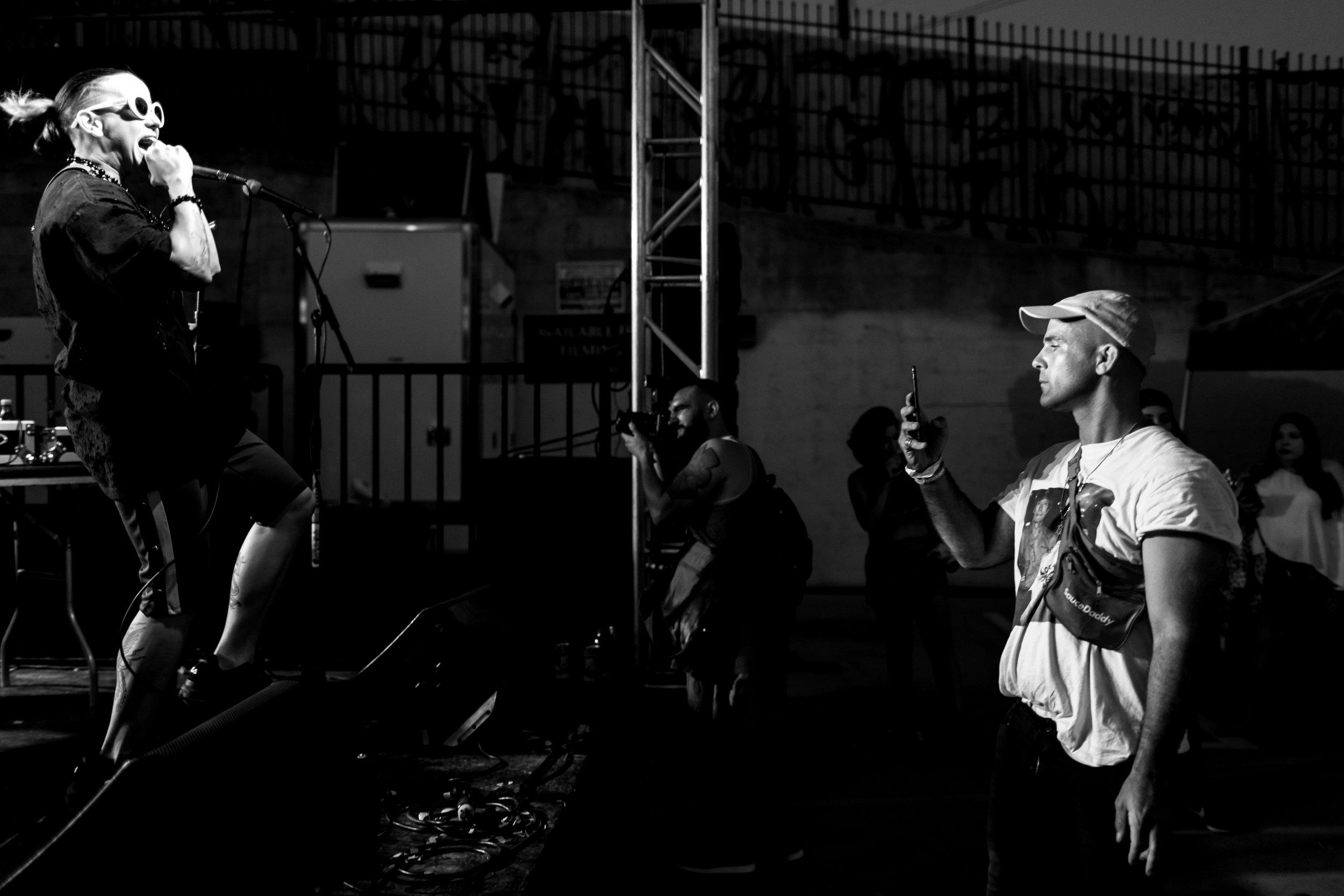 Echo Park Rising-12.jpg
