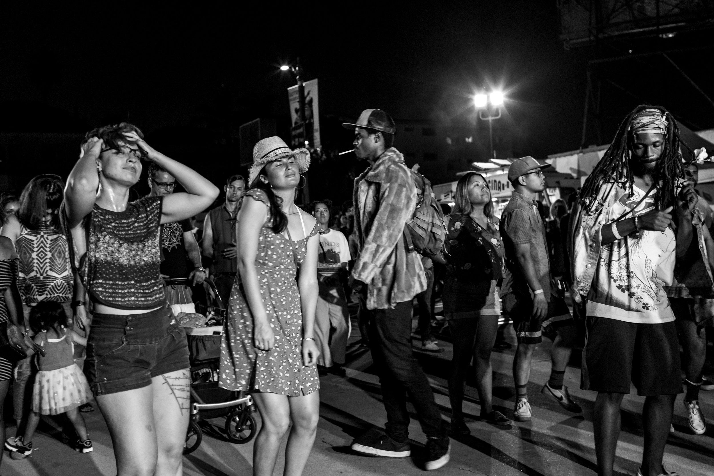 Echo Park Rising-13.jpg