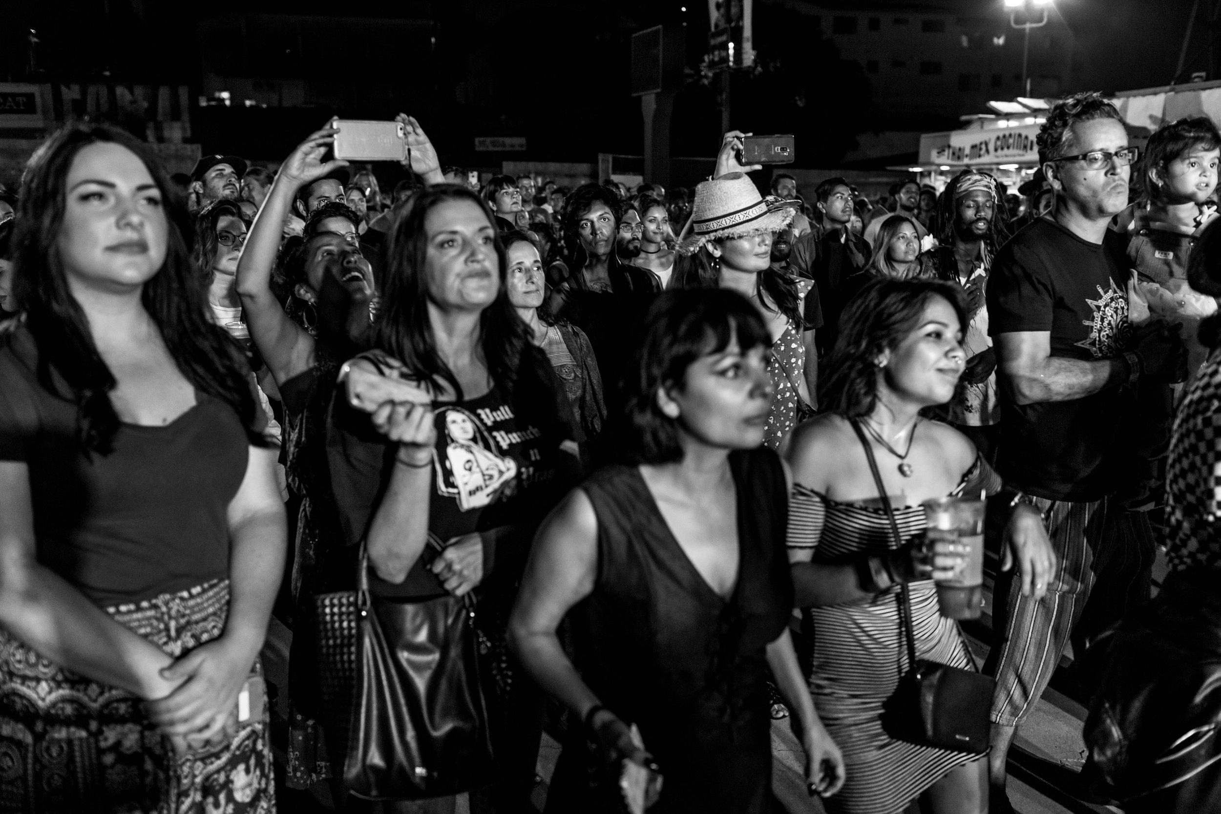Echo Park Rising-14.jpg