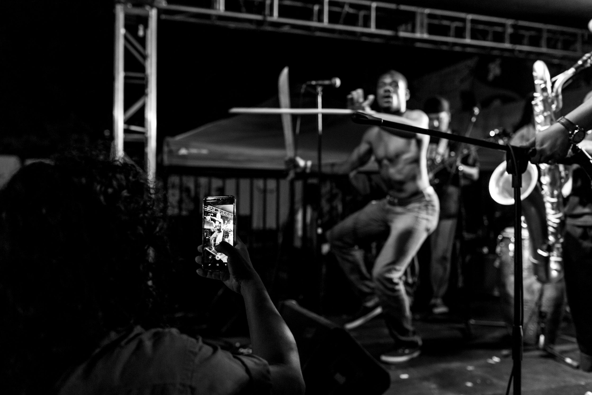 Echo Park Rising-15.jpg