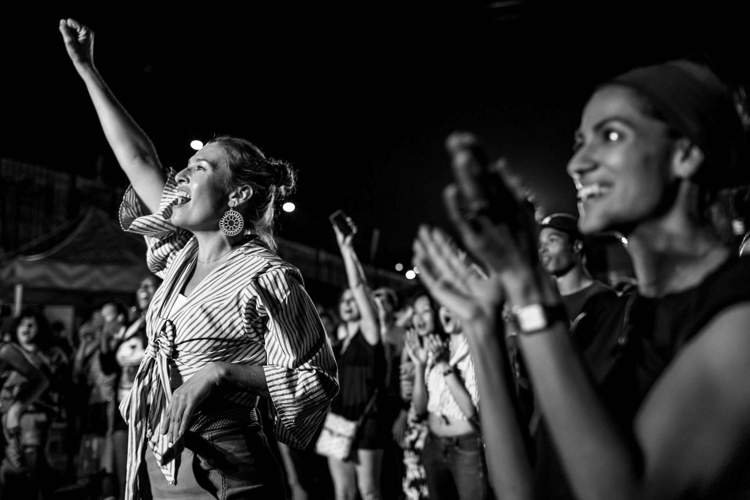 Echo Park Rising-16.jpg