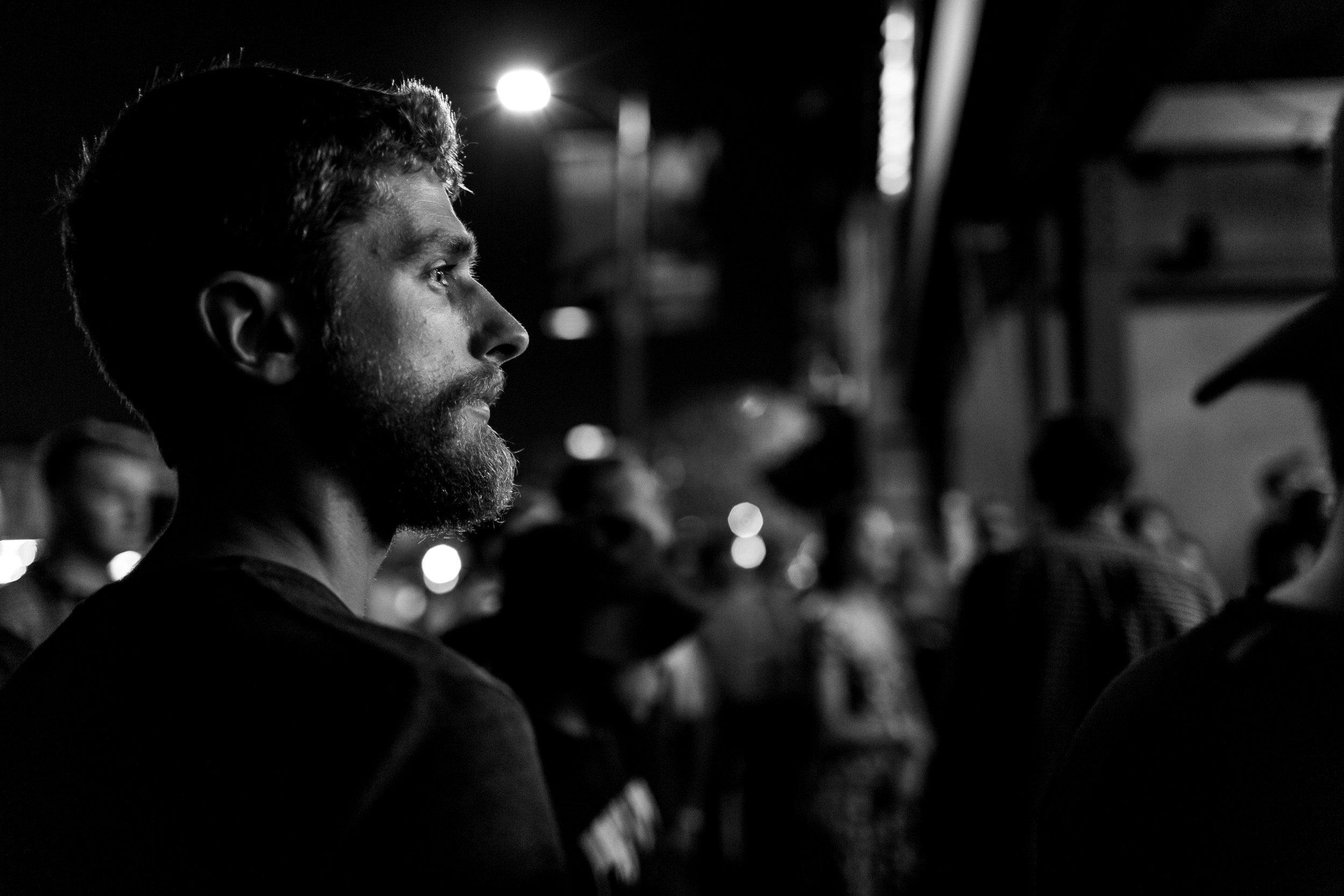 Echo Park Rising-17.jpg