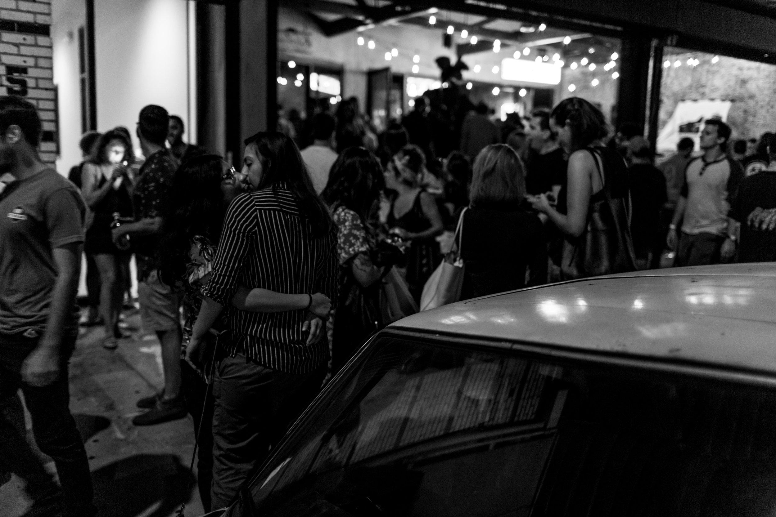 Echo Park Rising-18.jpg