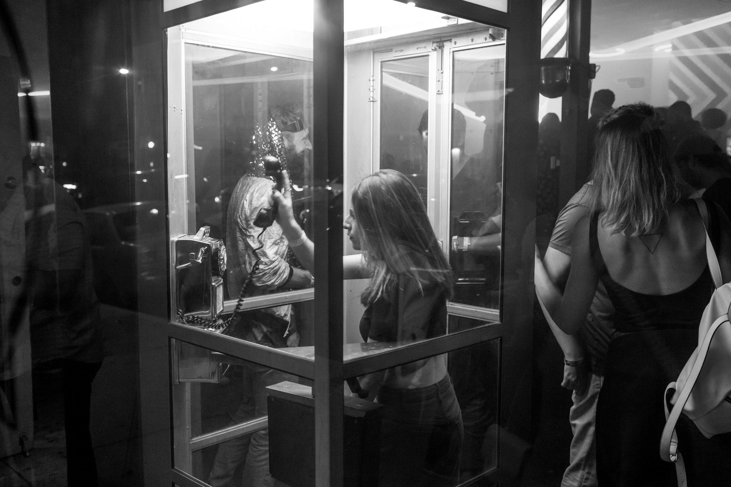 Echo Park Rising-19.jpg