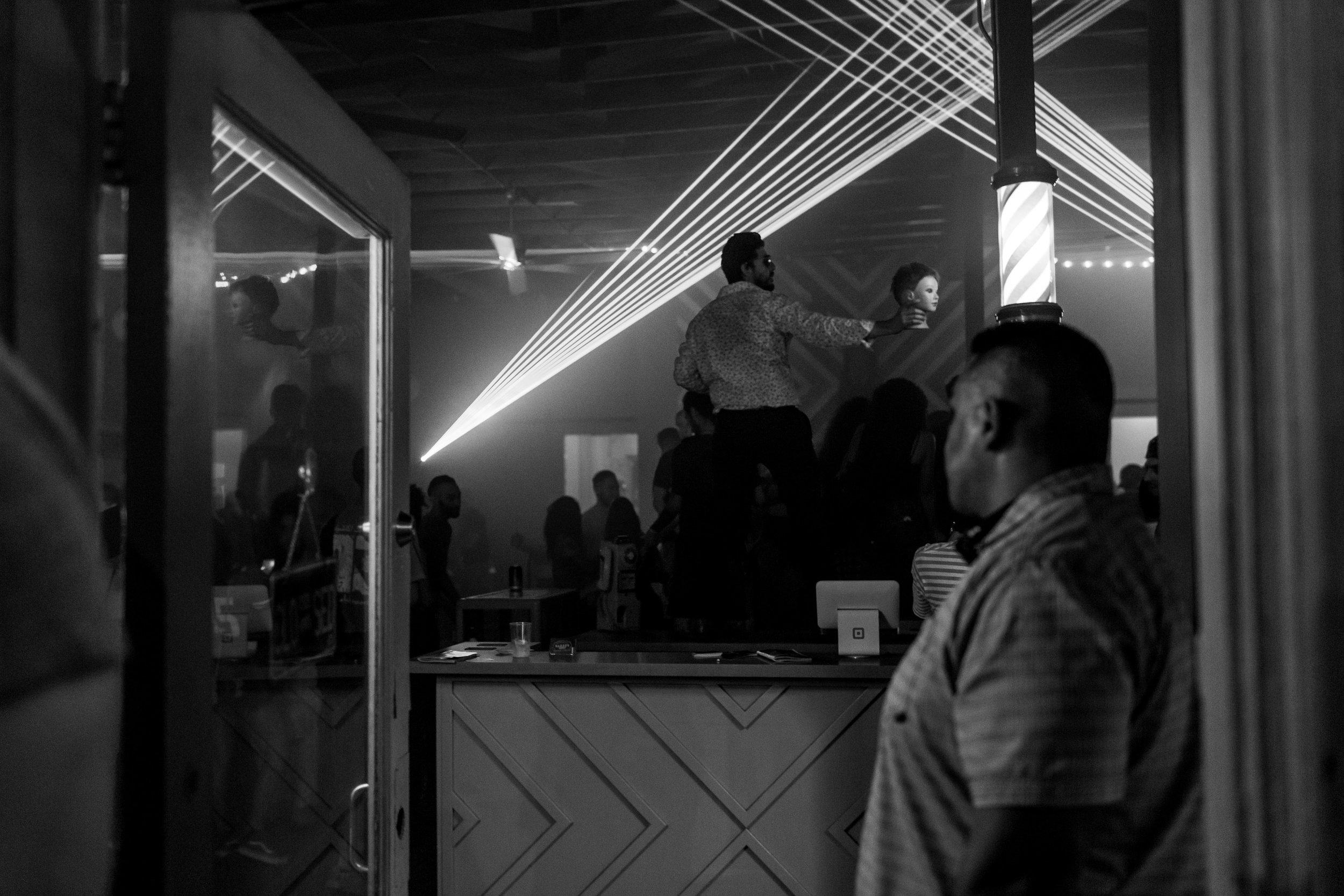 Echo Park Rising-20.jpg