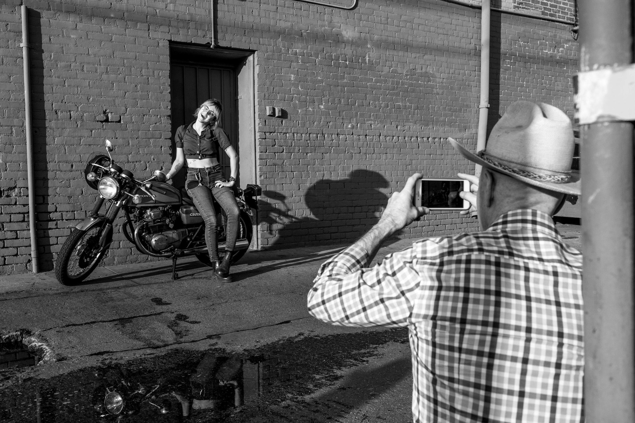 Echo Park Rising-22.jpg
