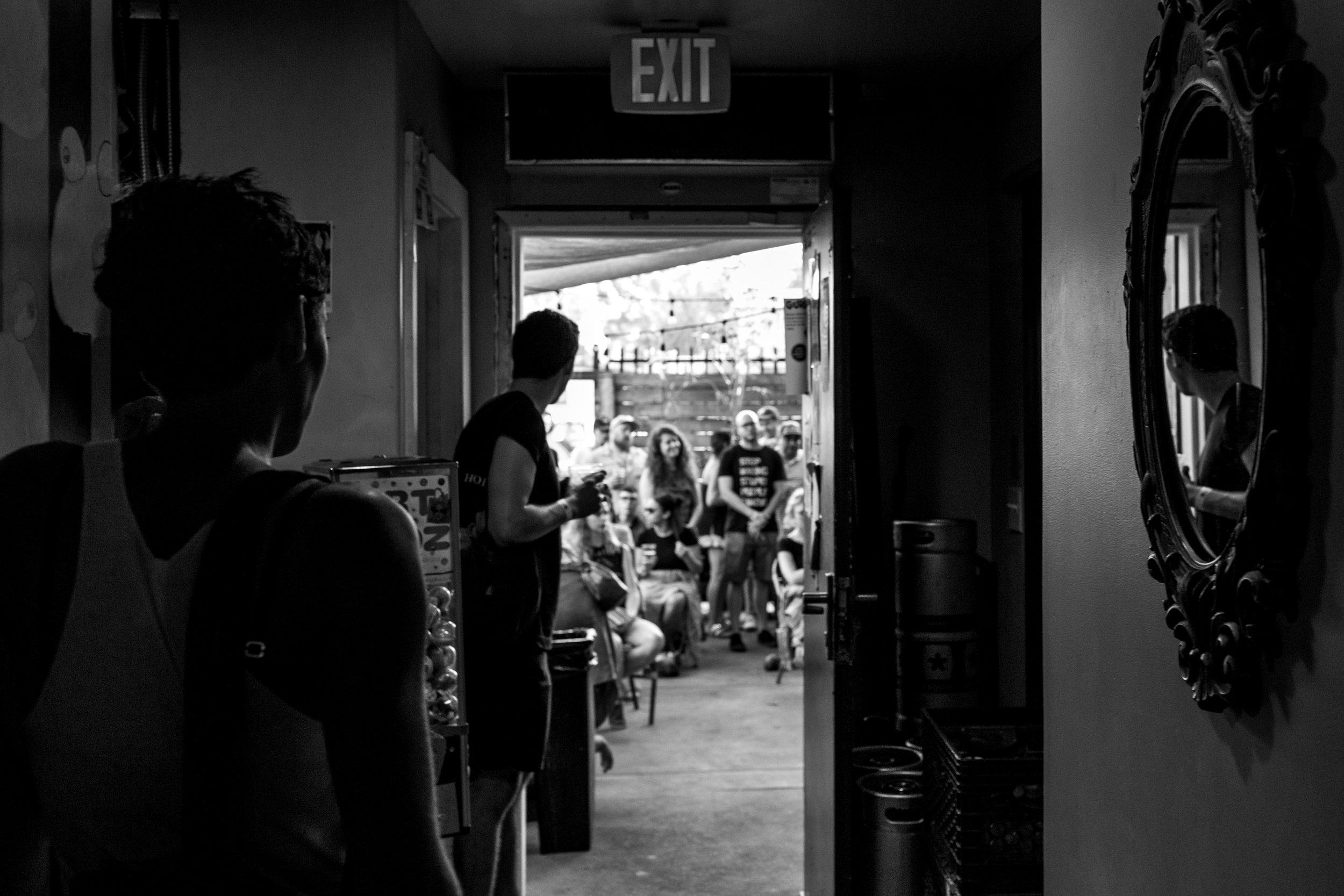 Echo Park Rising-23.jpg