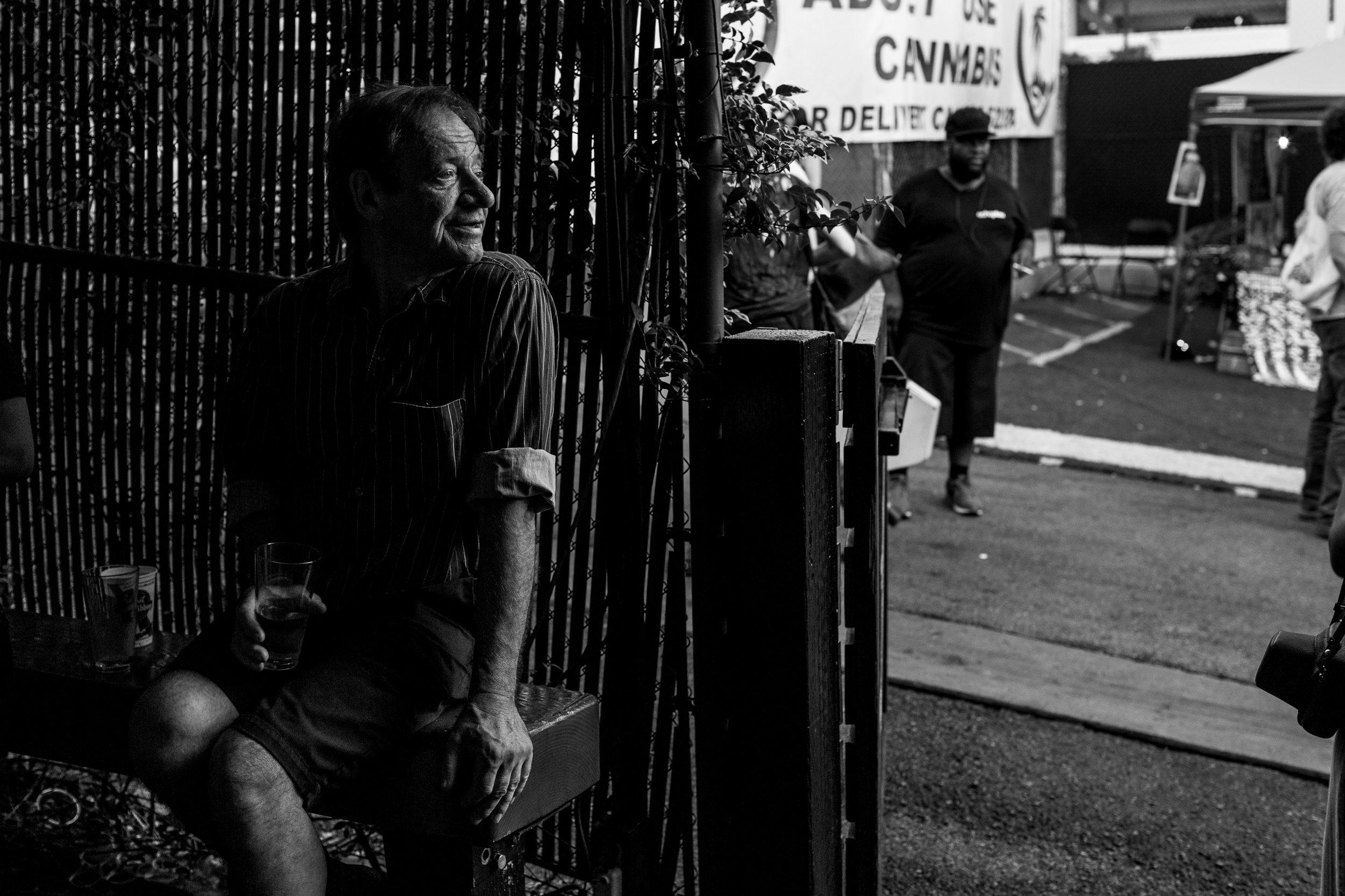 Echo Park Rising-25.jpg